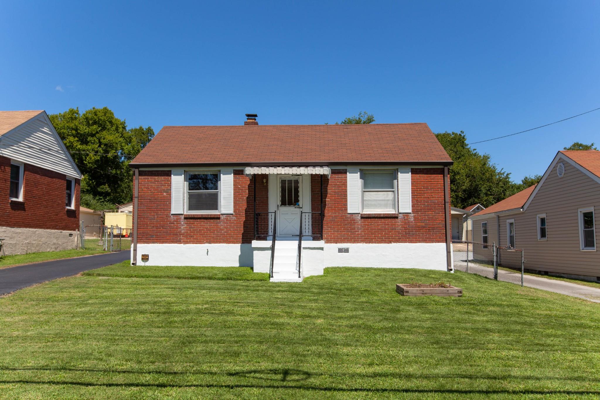629 Neelys Bend Rd, Madison, TN 37115 - Madison, TN real estate listing