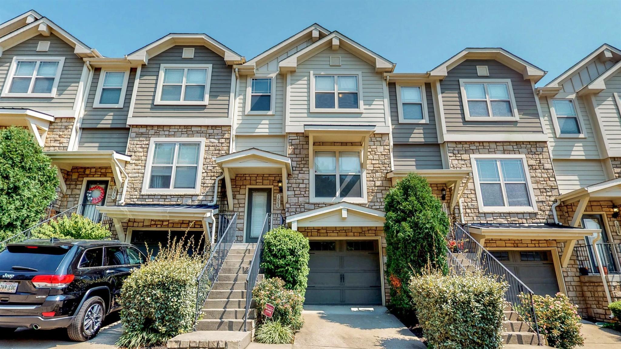 1068 Woodbury Falls Dr, Nashville, TN 37221 - Nashville, TN real estate listing