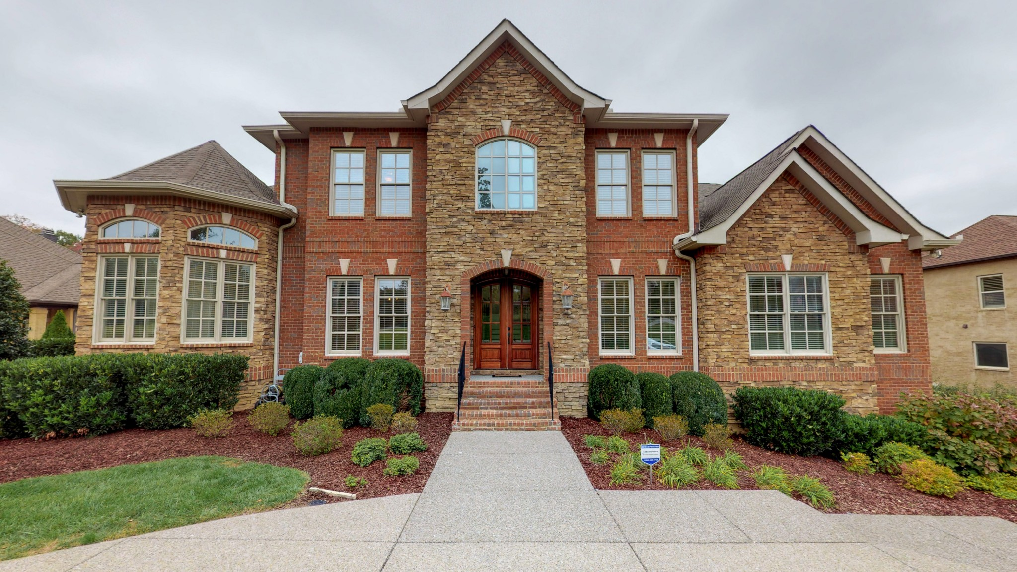 9632 Portofino Dr, Brentwood, TN 37027 - Brentwood, TN real estate listing
