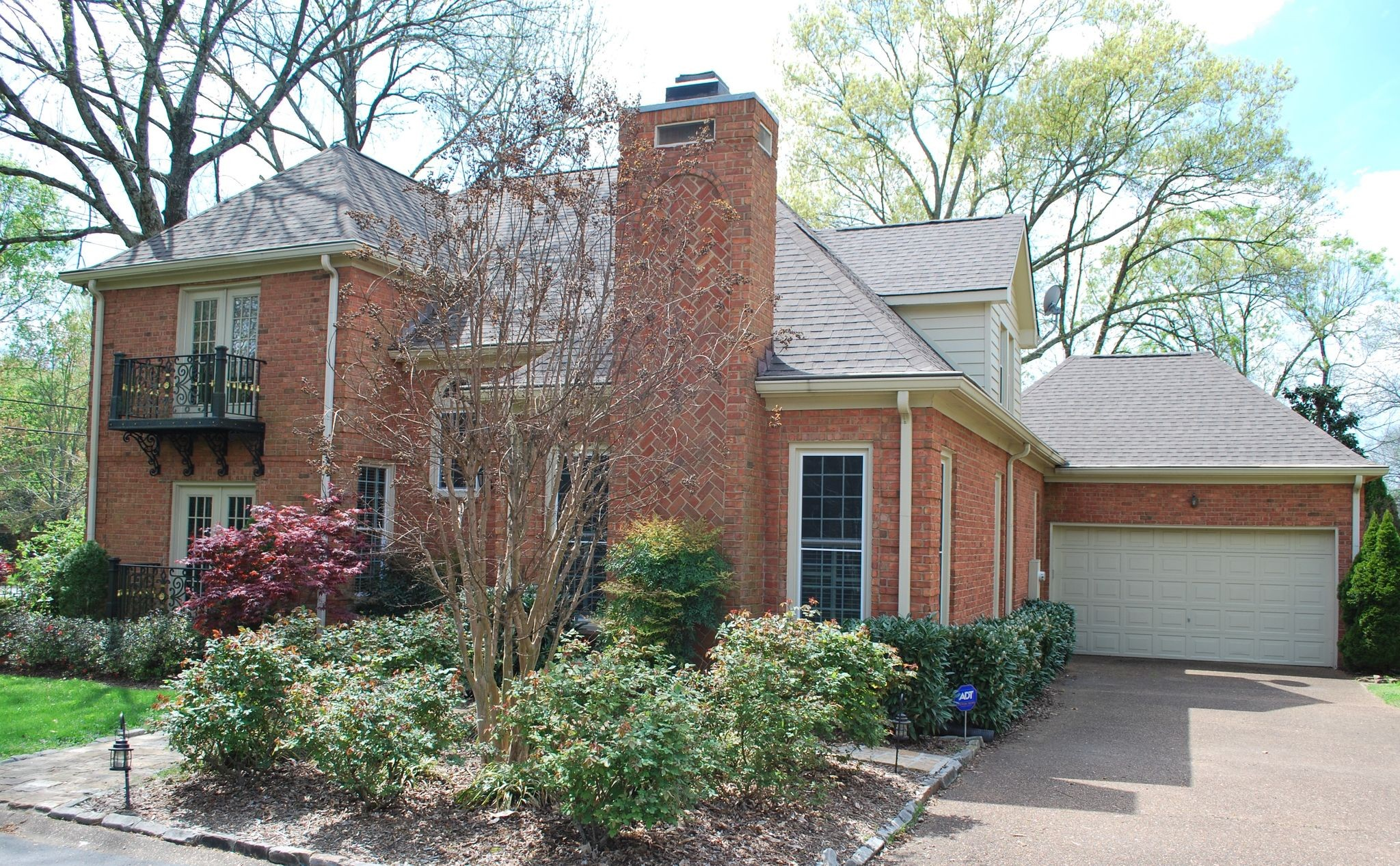 122 Wellington Park Ct, Nashville, TN 37215 - Nashville, TN real estate listing