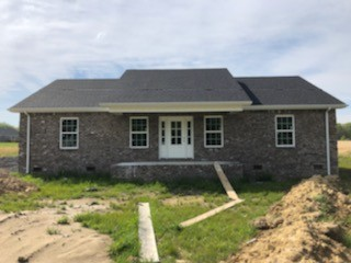 2123 Ovoca Rd Property Photo - Tullahoma, TN real estate listing