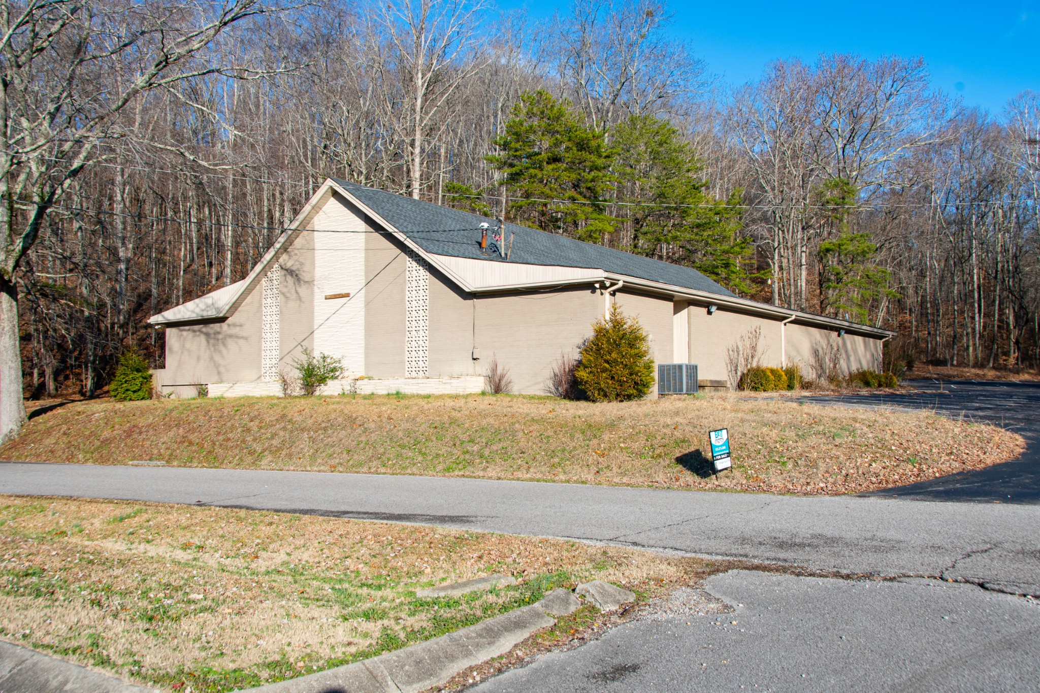 4410 Hannah Ford Rd Property Photo - Pegram, TN real estate listing