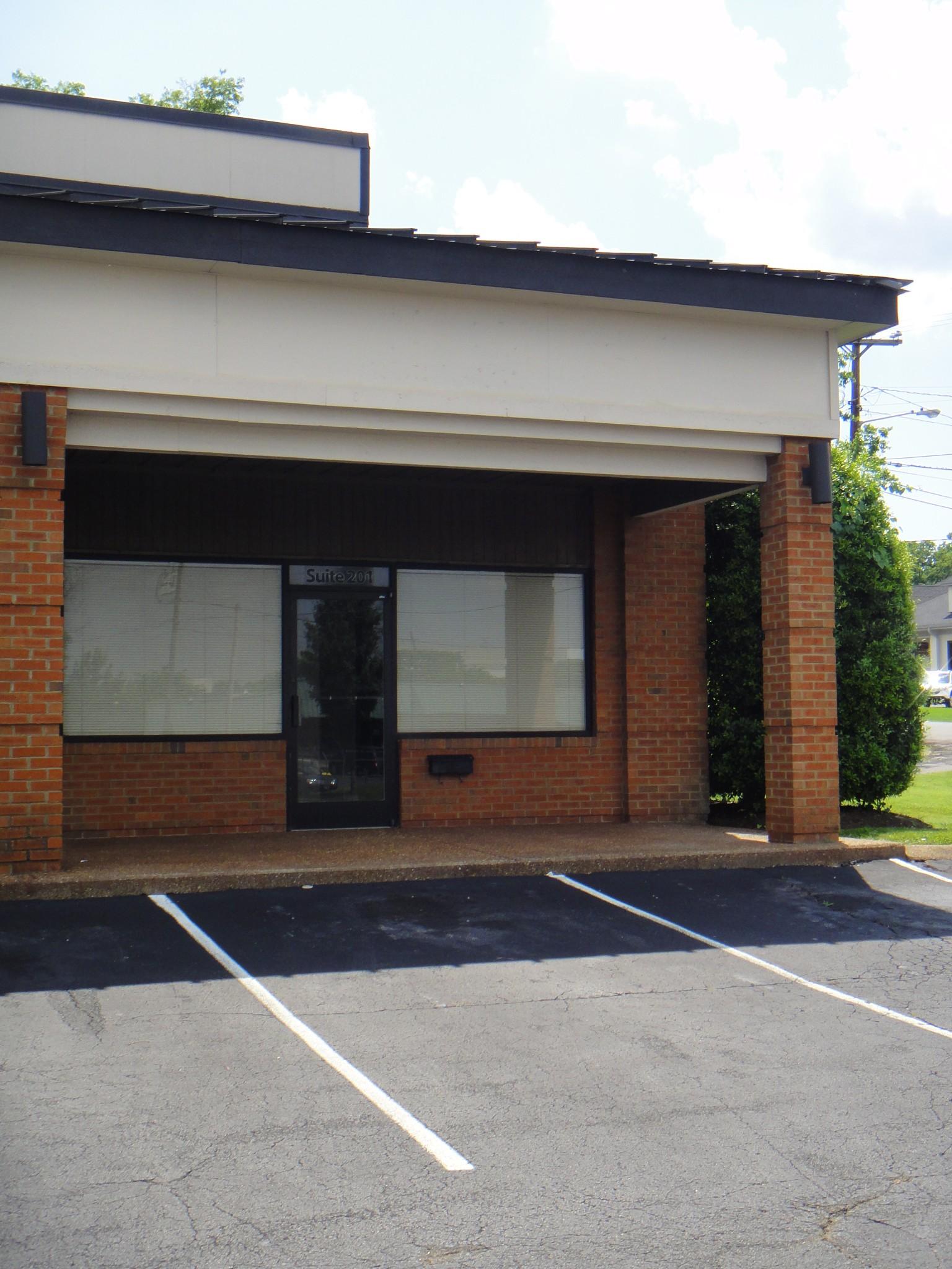 110 Glancy St, Goodlettsville, TN 37072 - Goodlettsville, TN real estate listing