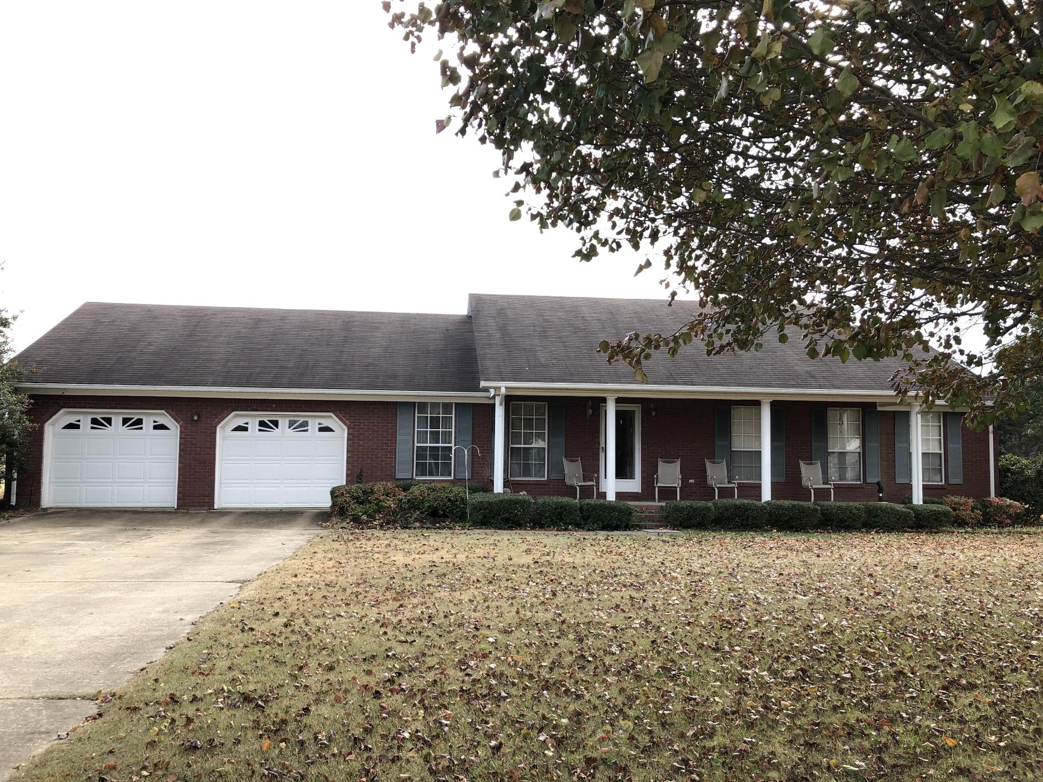 116 Kimberly Dr, Loretto, TN 38469 - Loretto, TN real estate listing