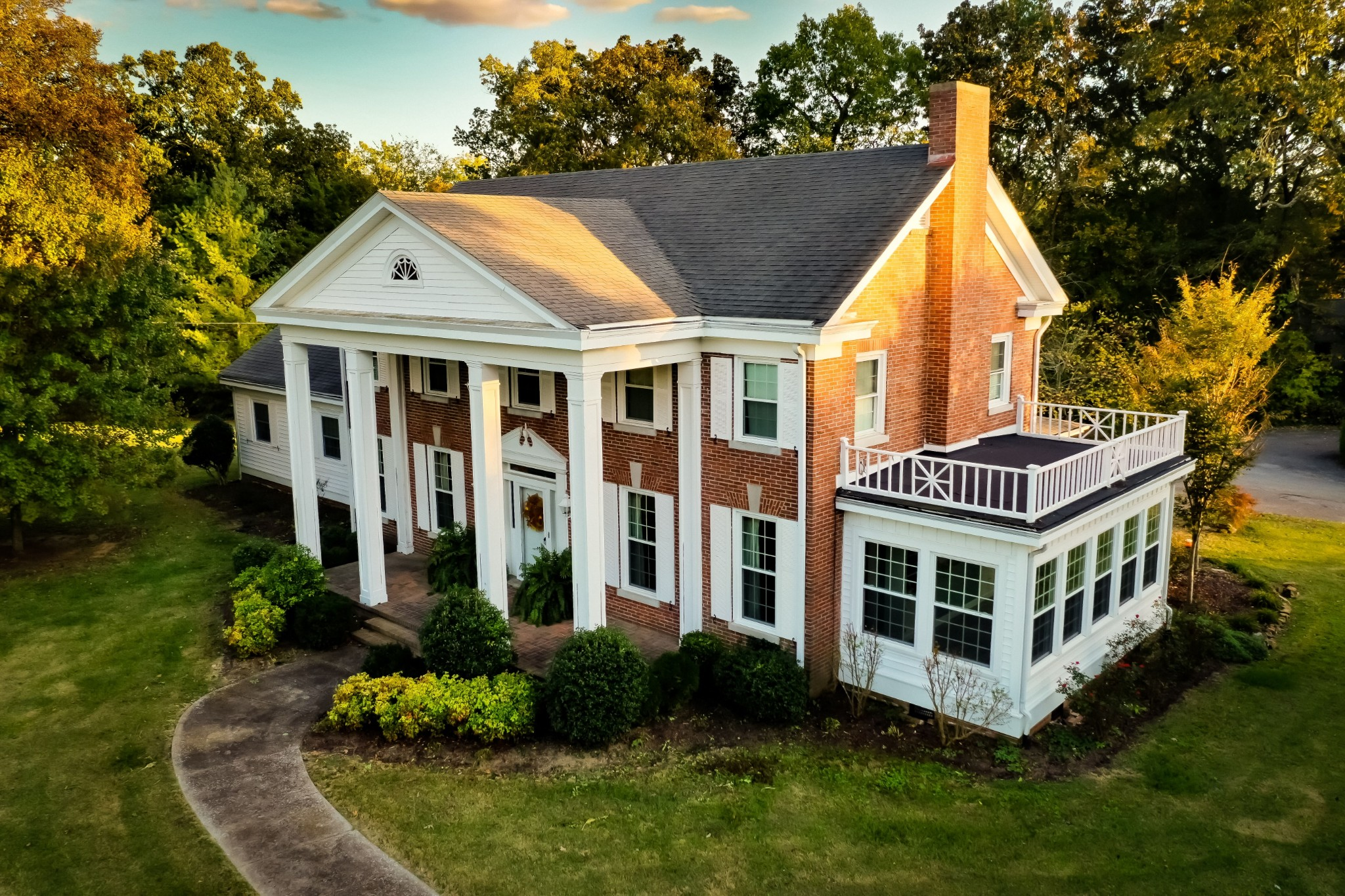 108 Hunting Creek Rd, Hopkinsville, KY 42240 - Hopkinsville, KY real estate listing