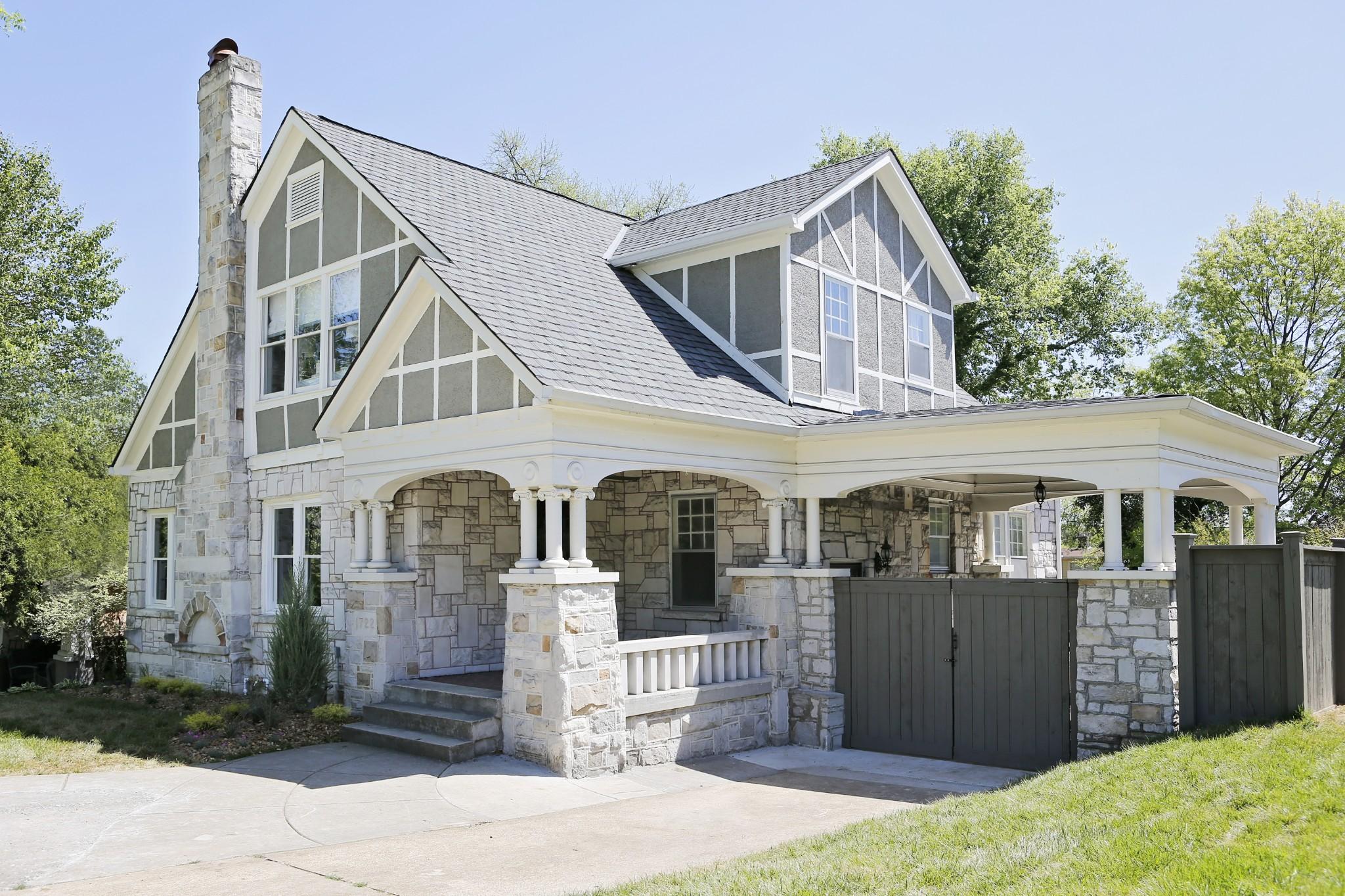 1722 Villa Pl, Nashville, TN 37212 - Nashville, TN real estate listing