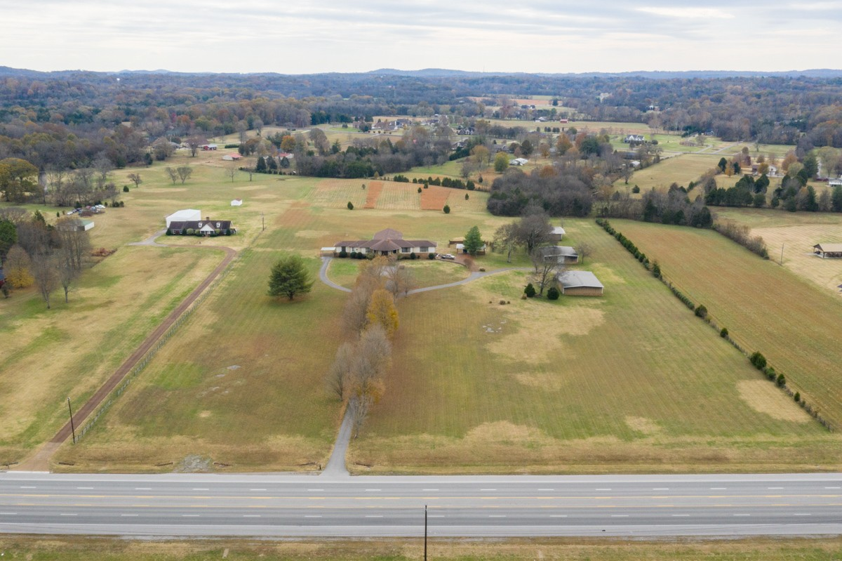 5688 Lebanon Rd, Lebanon, TN 37087 - Lebanon, TN real estate listing