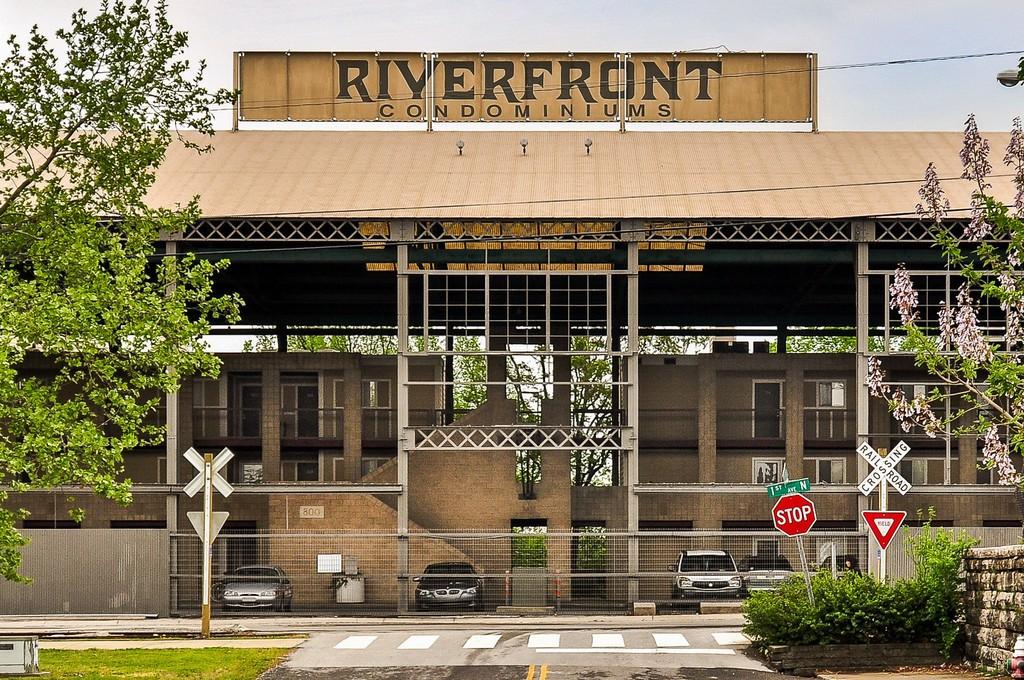 1026 1st Ave, N, Nashville, TN 37201 - Nashville, TN real estate listing