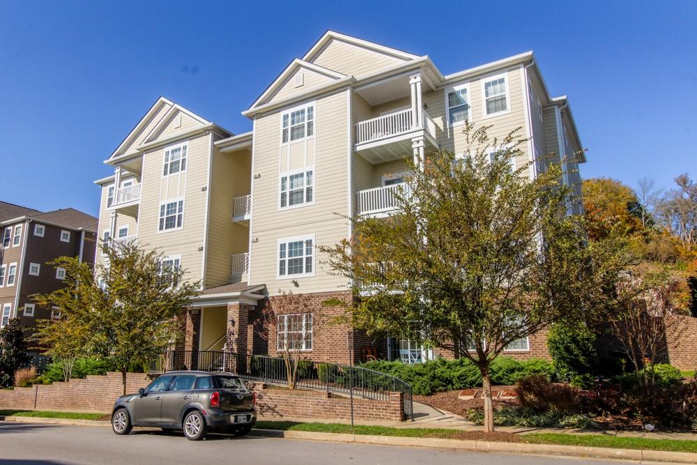8131 Lenox Creekside Dr, Antioch, TN 37013 - Antioch, TN real estate listing