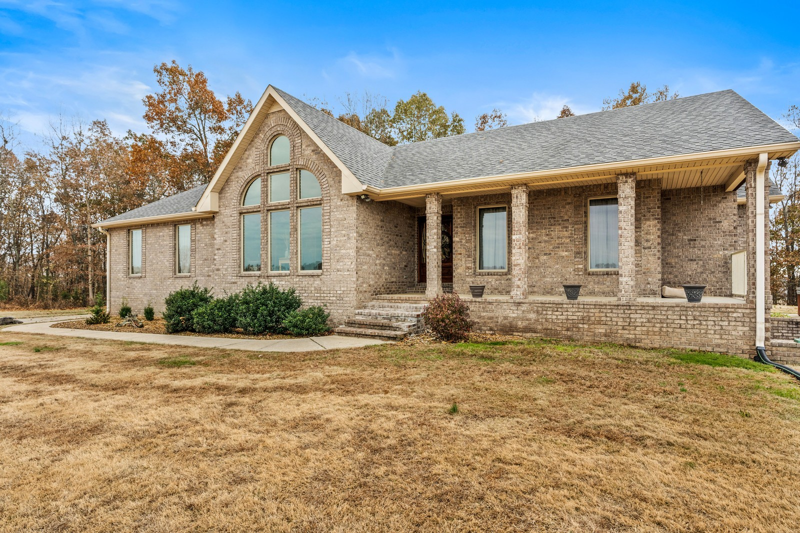 340 Lear Road, Portland, TN 37148 - Portland, TN real estate listing