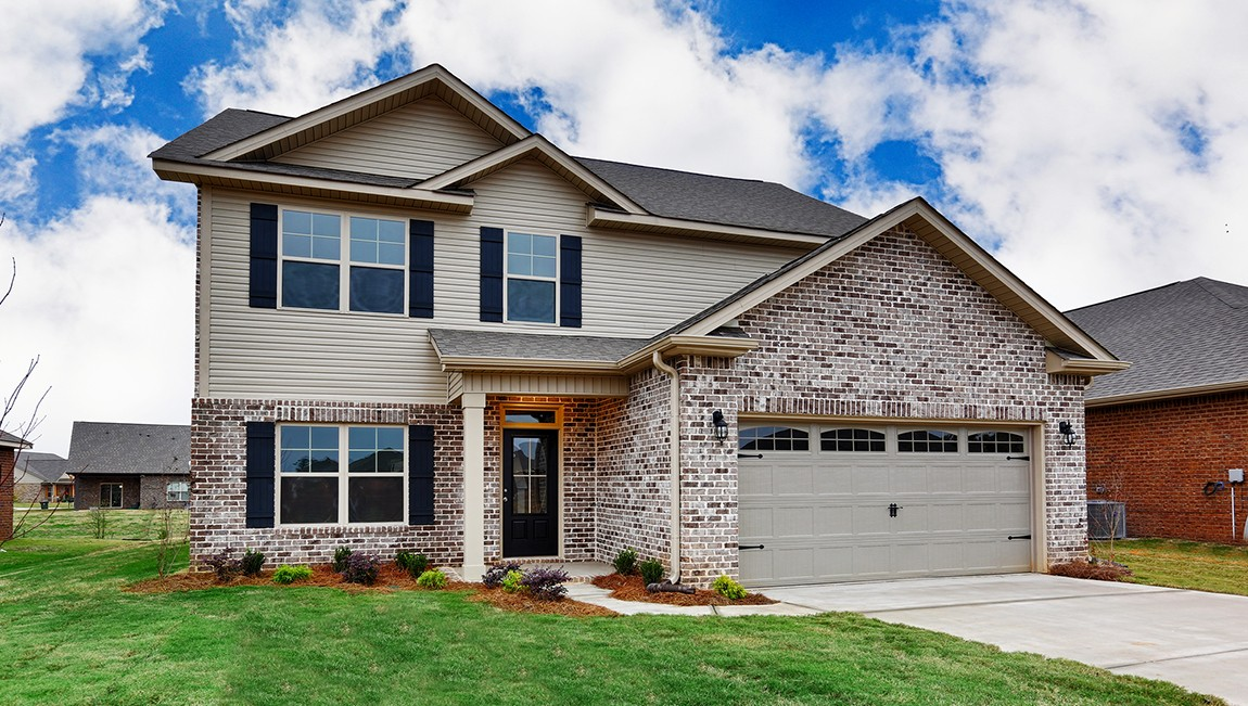 257 William Dylan Drive #60, Murfreesboro, TN 37129 - Murfreesboro, TN real estate listing