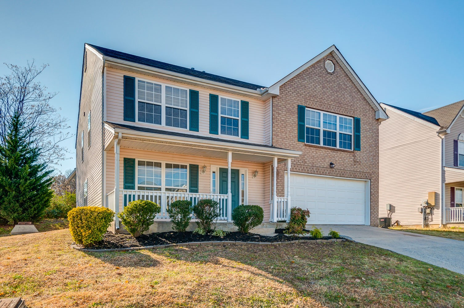 4208 Sandstone Dr, Antioch, TN 37013 - Antioch, TN real estate listing