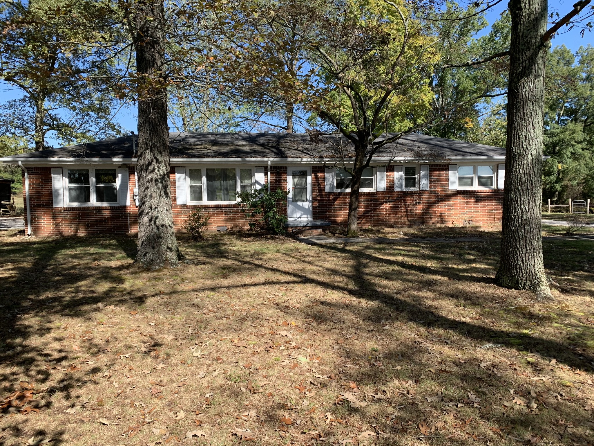 1540 Bible Crossing Rd, Winchester, TN 37398 - Winchester, TN real estate listing
