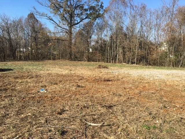 3390 Pembroke Rd Property Photo - Clarksville, TN real estate listing