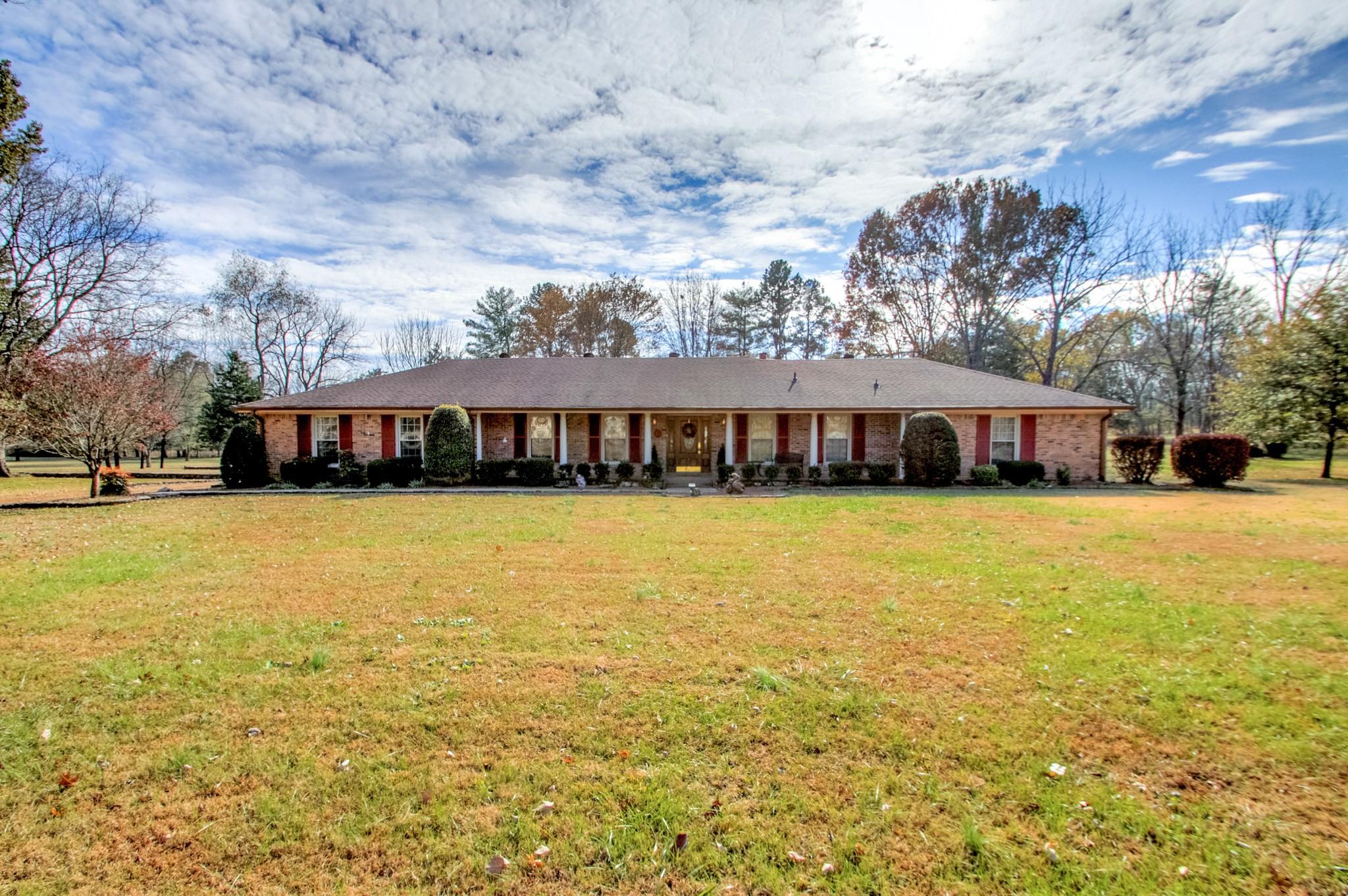 134 Bluegrass Pkwy, Lebanon, TN 37090 - Lebanon, TN real estate listing