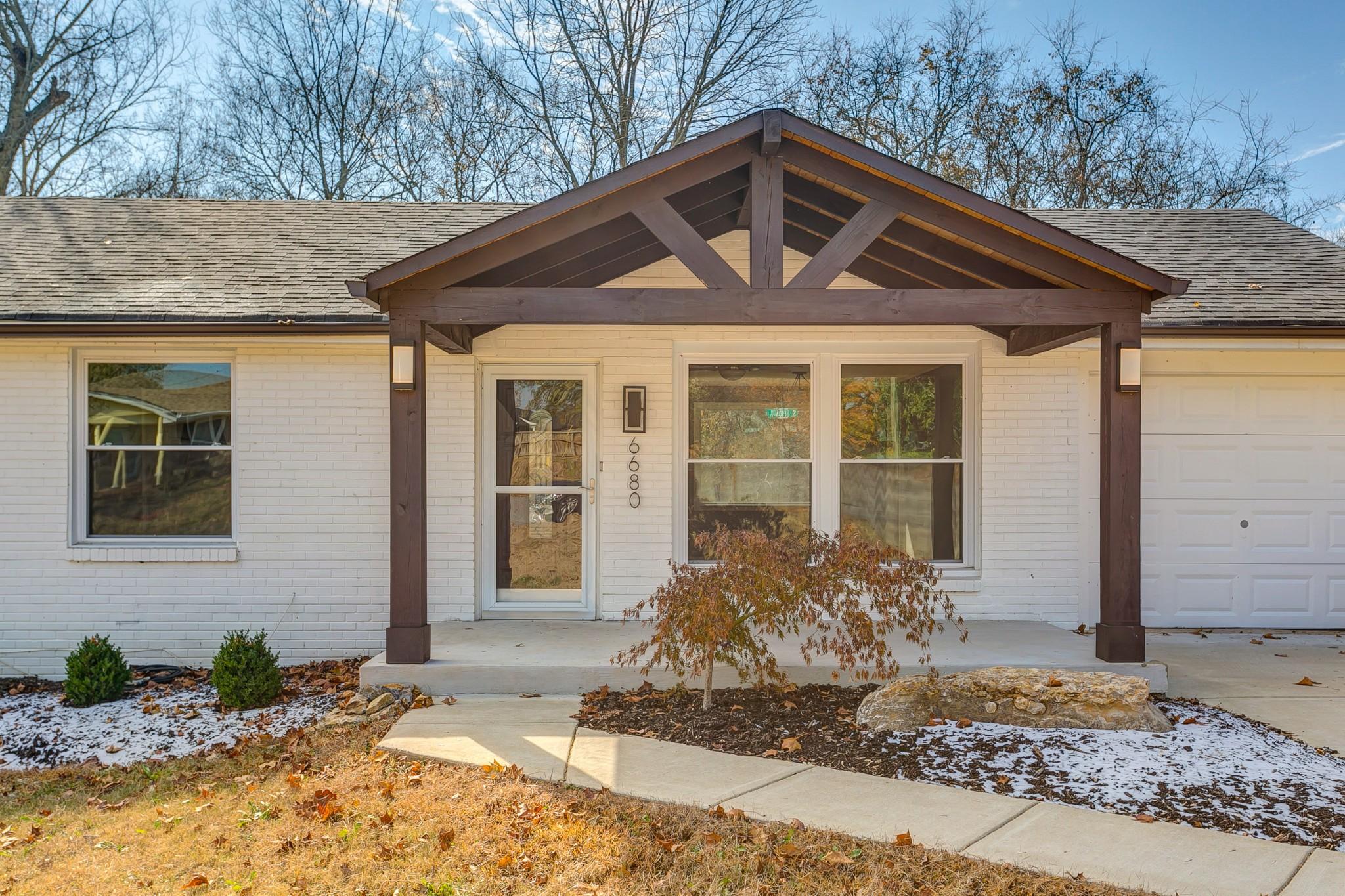 6680 S Upton Ct, Nashville, TN 37209 - Nashville, TN real estate listing