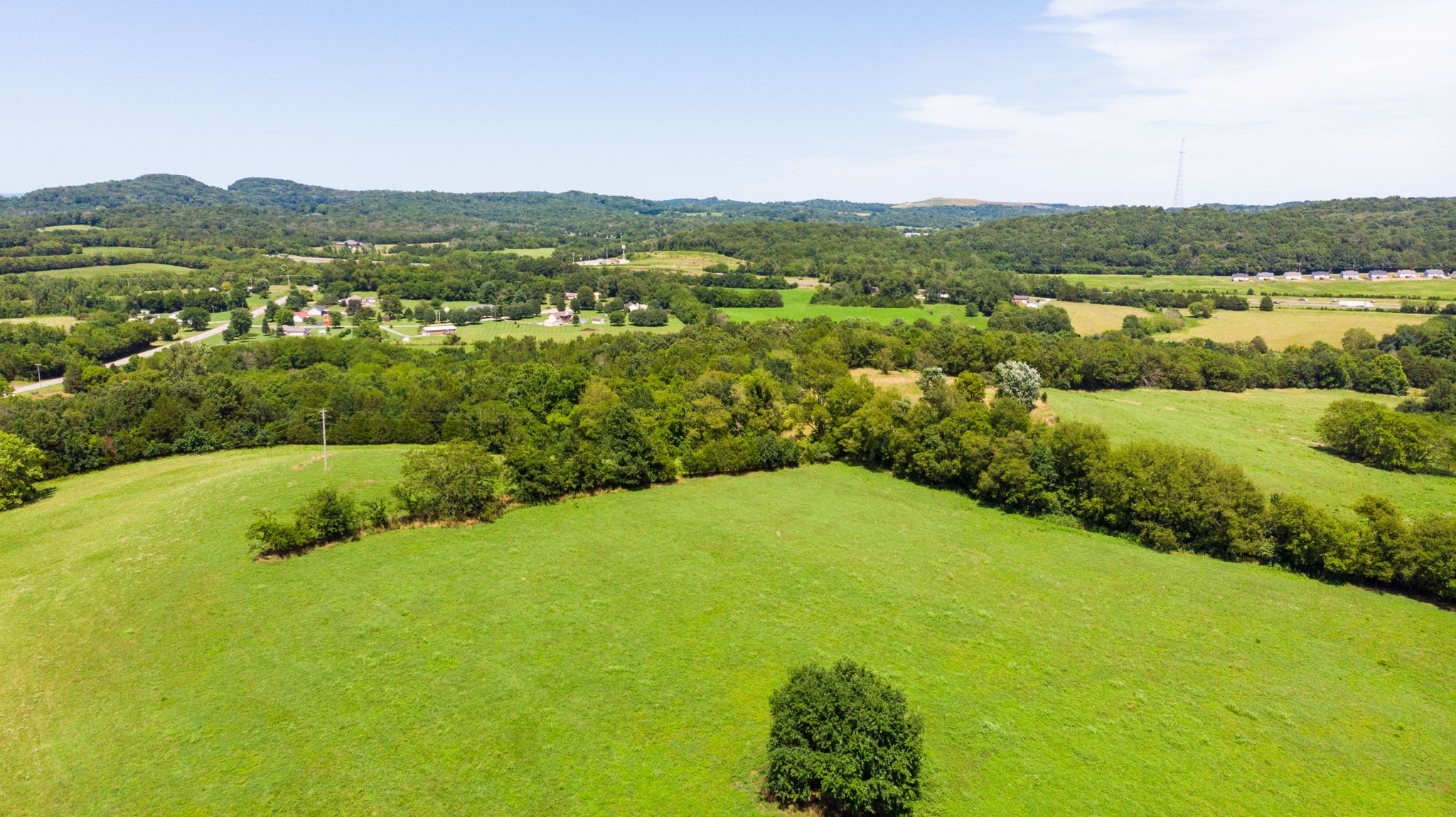 3103 Mooresville Hwy Property Photo - Lewisburg, TN real estate listing