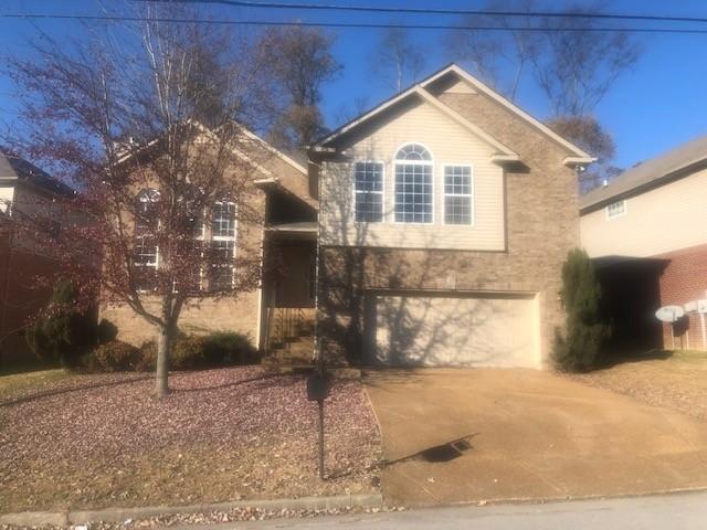 5712 Sonoma Trce, Antioch, TN 37013 - Antioch, TN real estate listing
