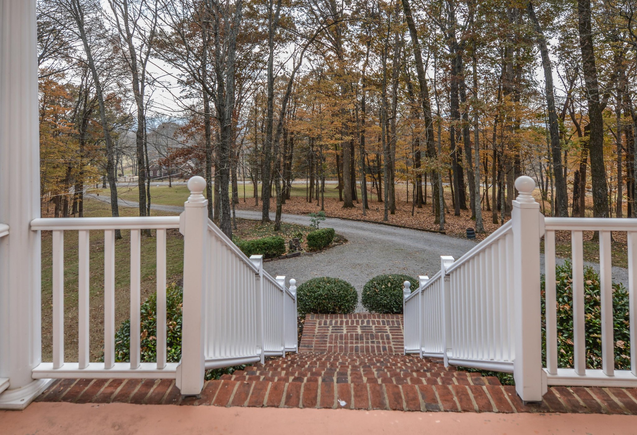 410 Cummings Ln, Gallatin, TN 37066 - Gallatin, TN real estate listing