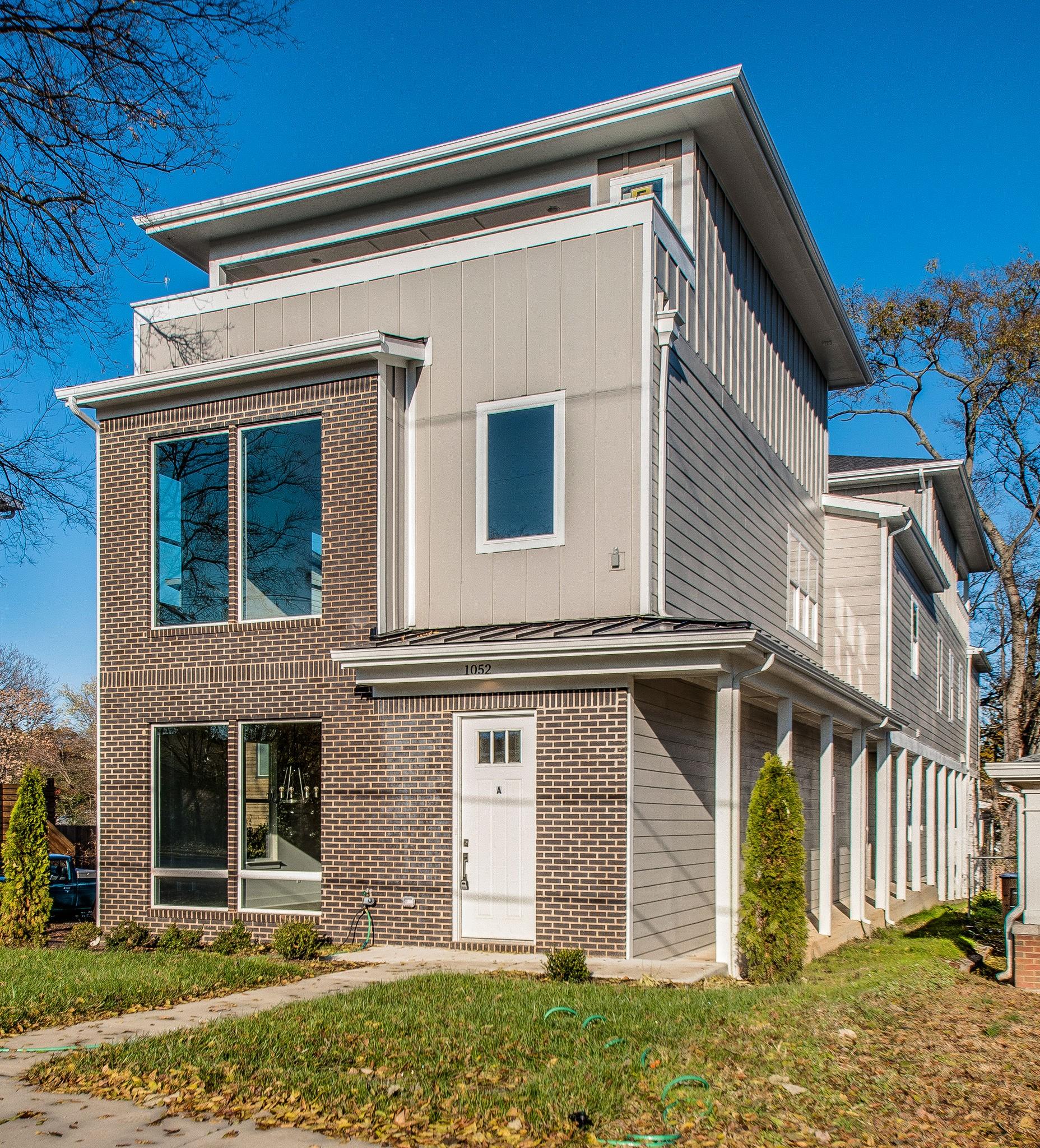 1052A 2nd Ave, S, Nashville, TN 37210 - Nashville, TN real estate listing