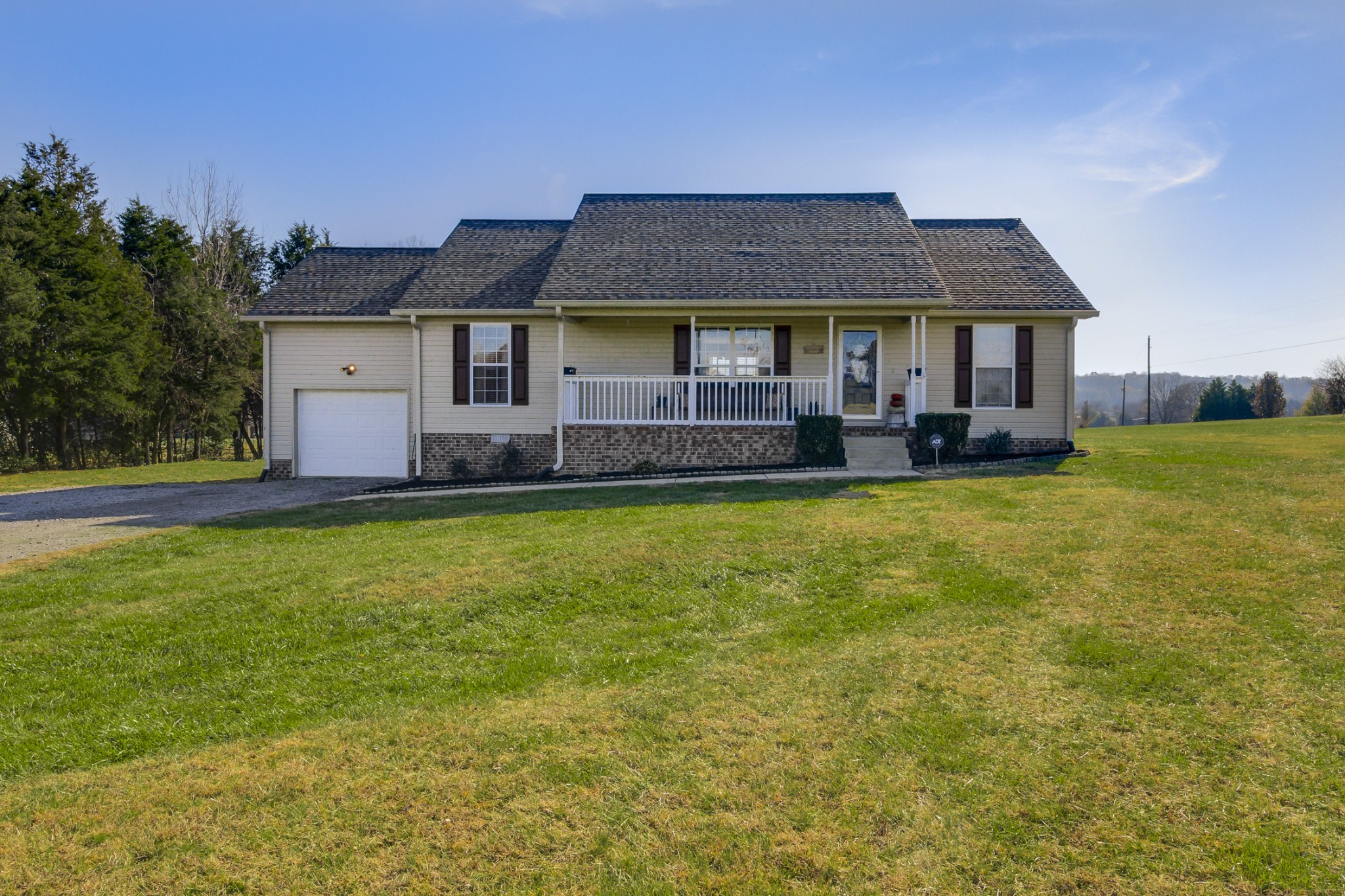 554 Roberts Rd, Watertown, TN 37184 - Watertown, TN real estate listing