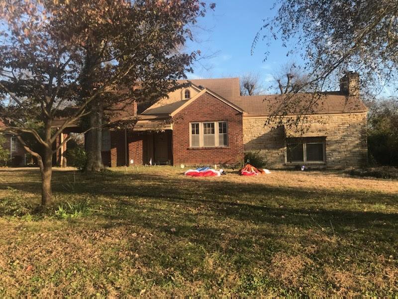 819 E Meade Ave, Madison, TN 37115 - Madison, TN real estate listing