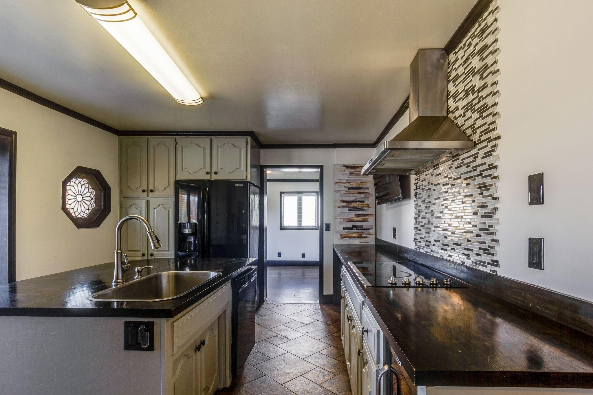 205 Blanchard Pl, Nashville, TN 37214 - Nashville, TN real estate listing
