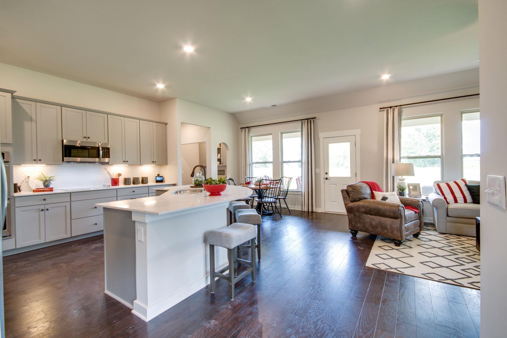 4726 Lapis Lane Lot 226C, Murfreesboro, TN 37128 - Murfreesboro, TN real estate listing