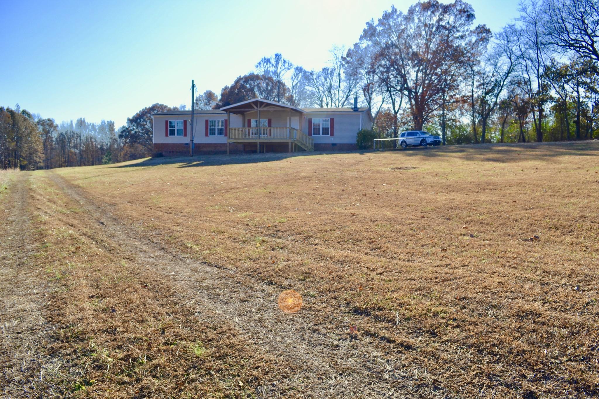 9228 Elk Ridge Rd, Mount Pleasant, TN 38474 - Mount Pleasant, TN real estate listing