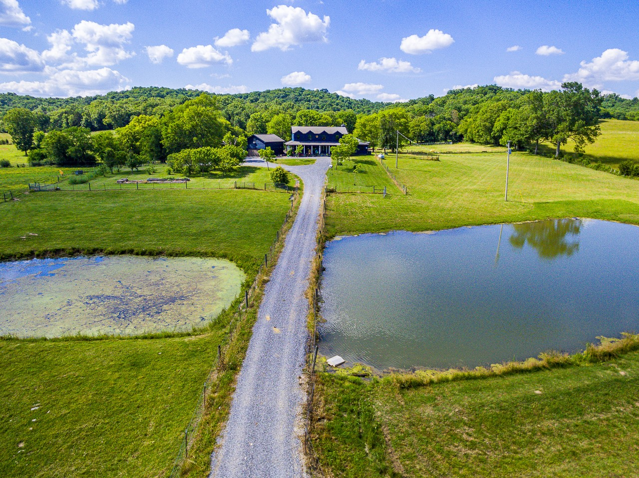 2241 Louse Creek Rd, Mulberry, TN 37359 - Mulberry, TN real estate listing