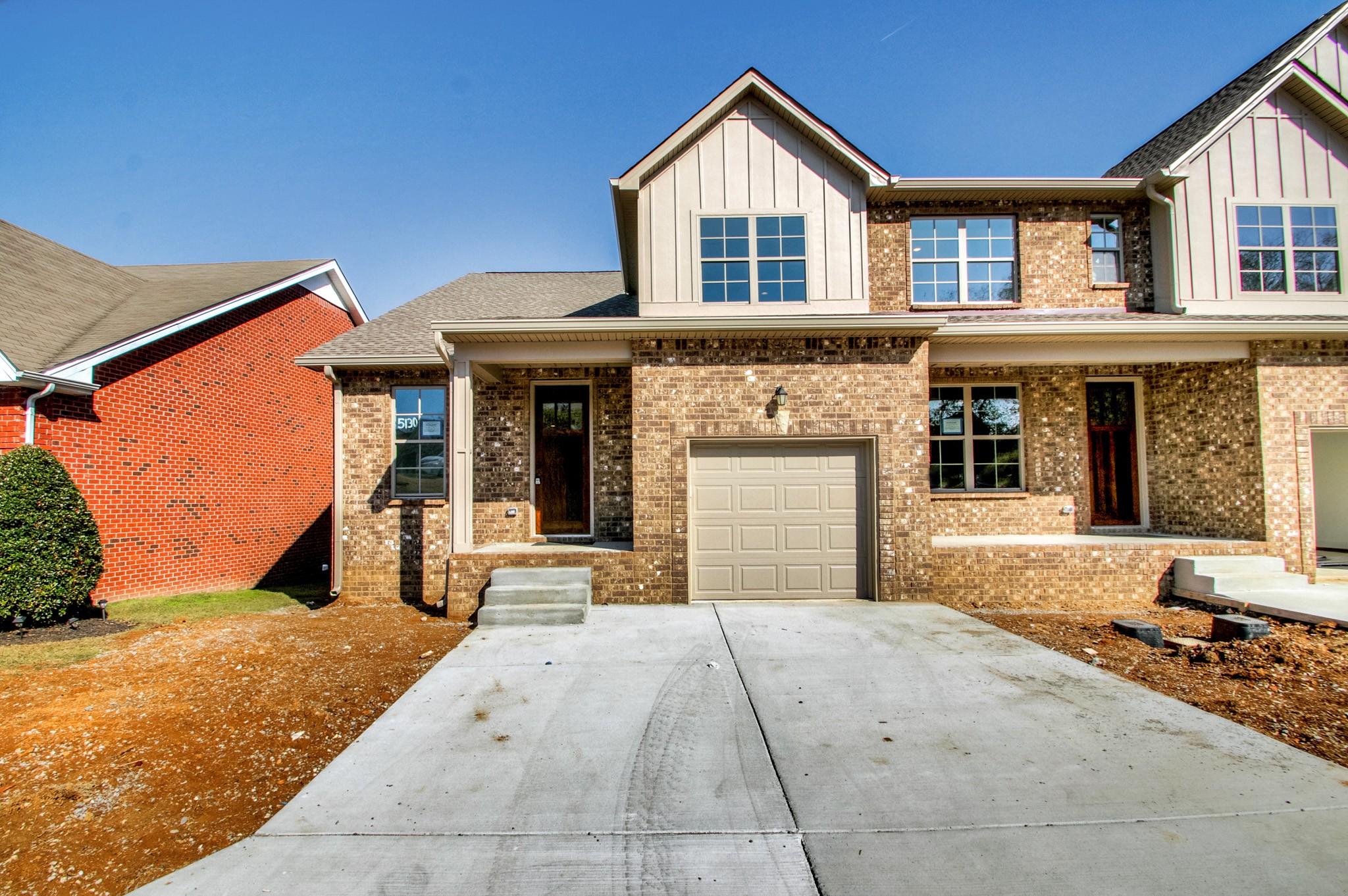 5130 Southfork Blvd, Old Hickory, TN 37138 - Old Hickory, TN real estate listing