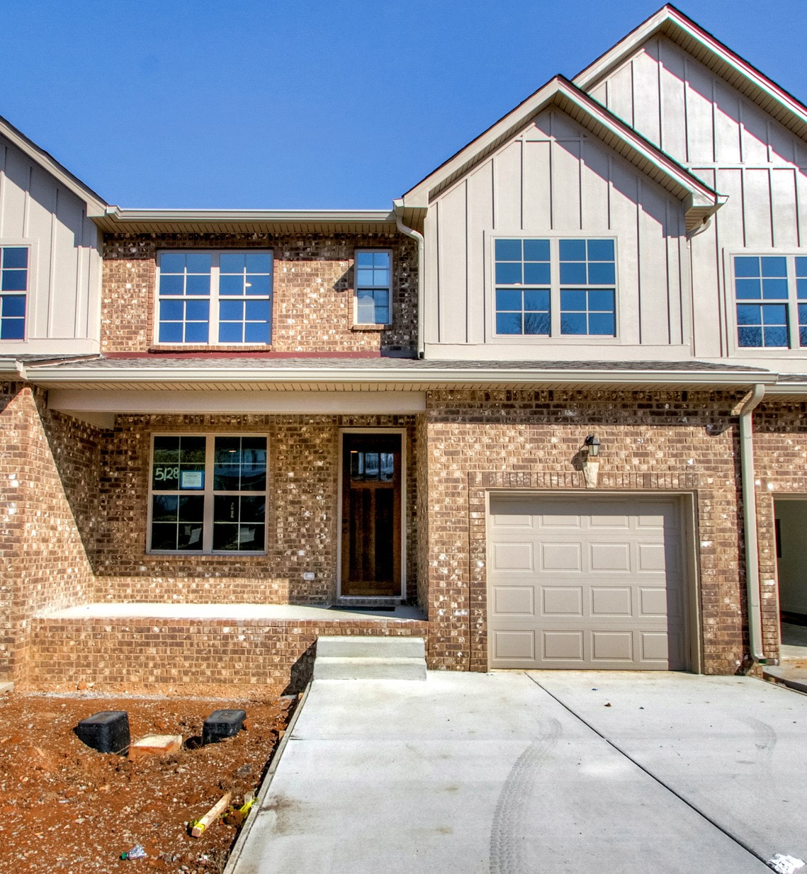 5128 Southfork Blvd, Old Hickory, TN 37138 - Old Hickory, TN real estate listing
