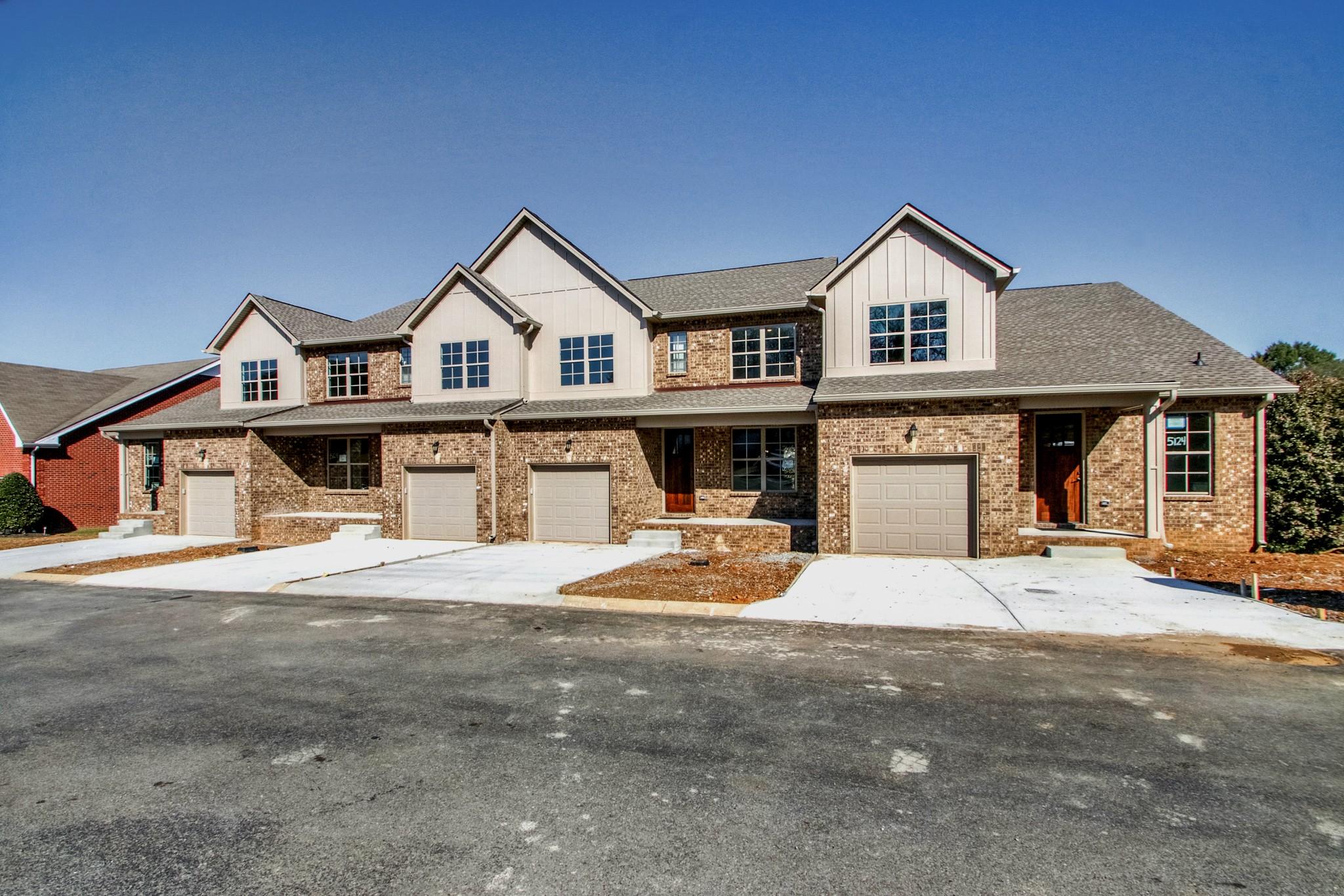 5126 Southfork Blvd, Old Hickory, TN 37138 - Old Hickory, TN real estate listing