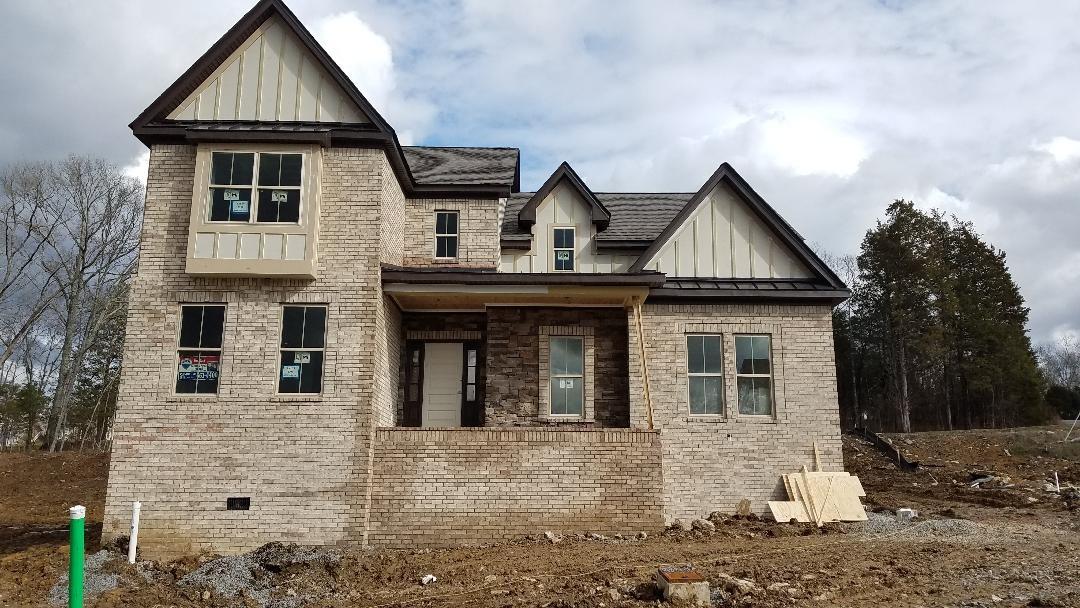 Burkitt Village Ph3 Real Estate Listings Main Image