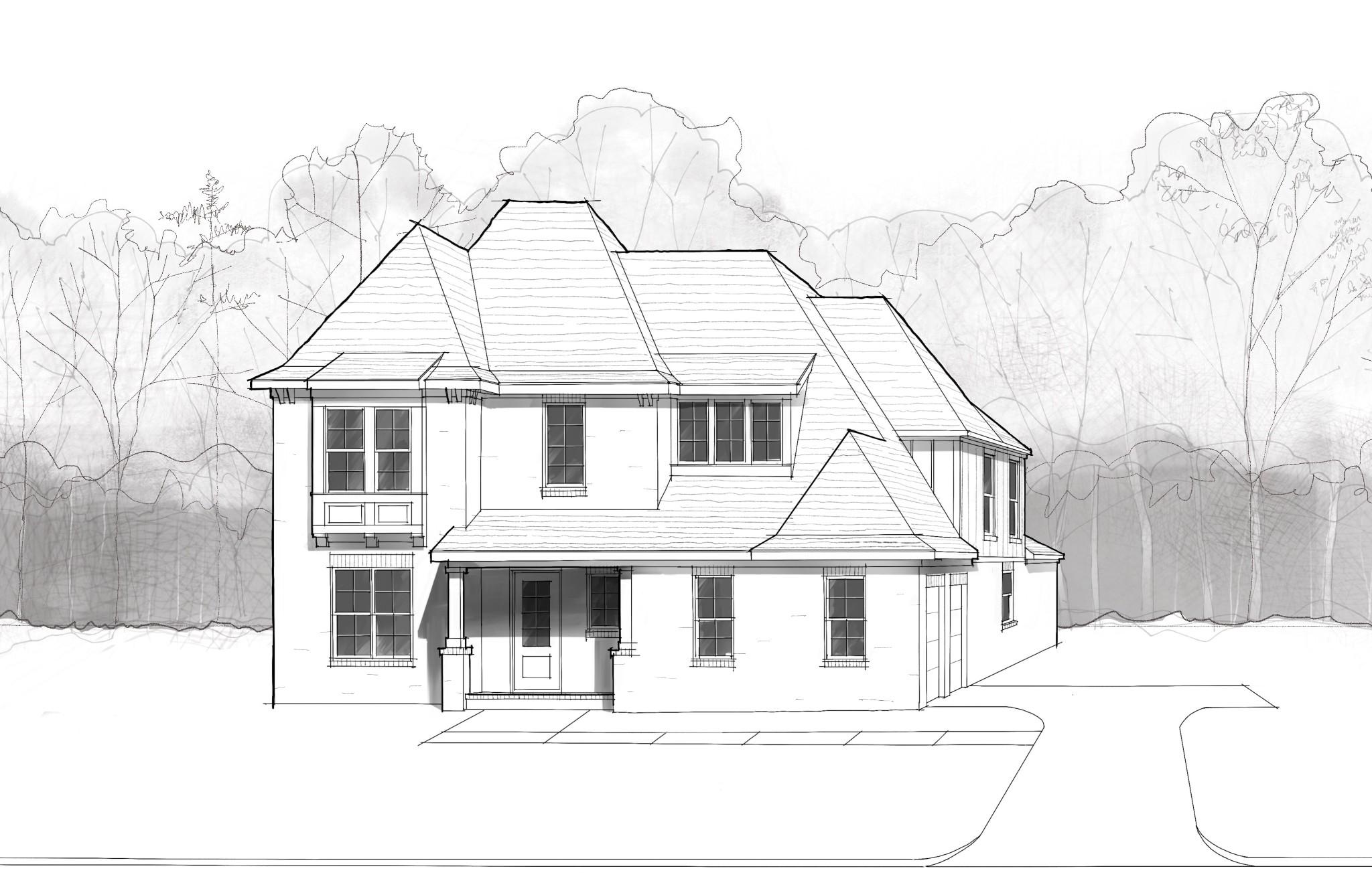 4026 Planters Trail #605, Mount Juliet, TN 37122 - Mount Juliet, TN real estate listing