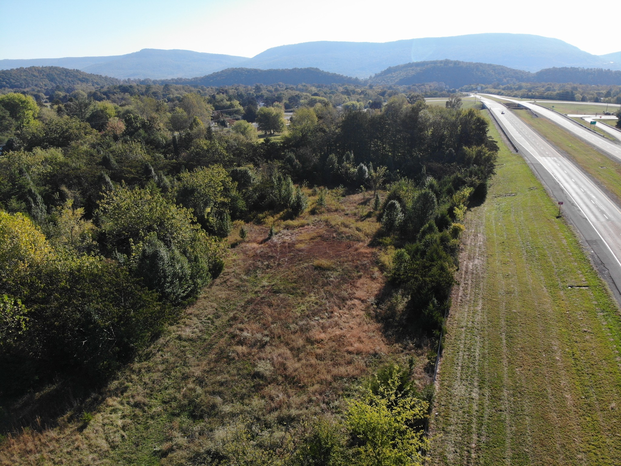 0 Highway 111 (St Rt 8) Property Photo - Dunlap, TN real estate listing