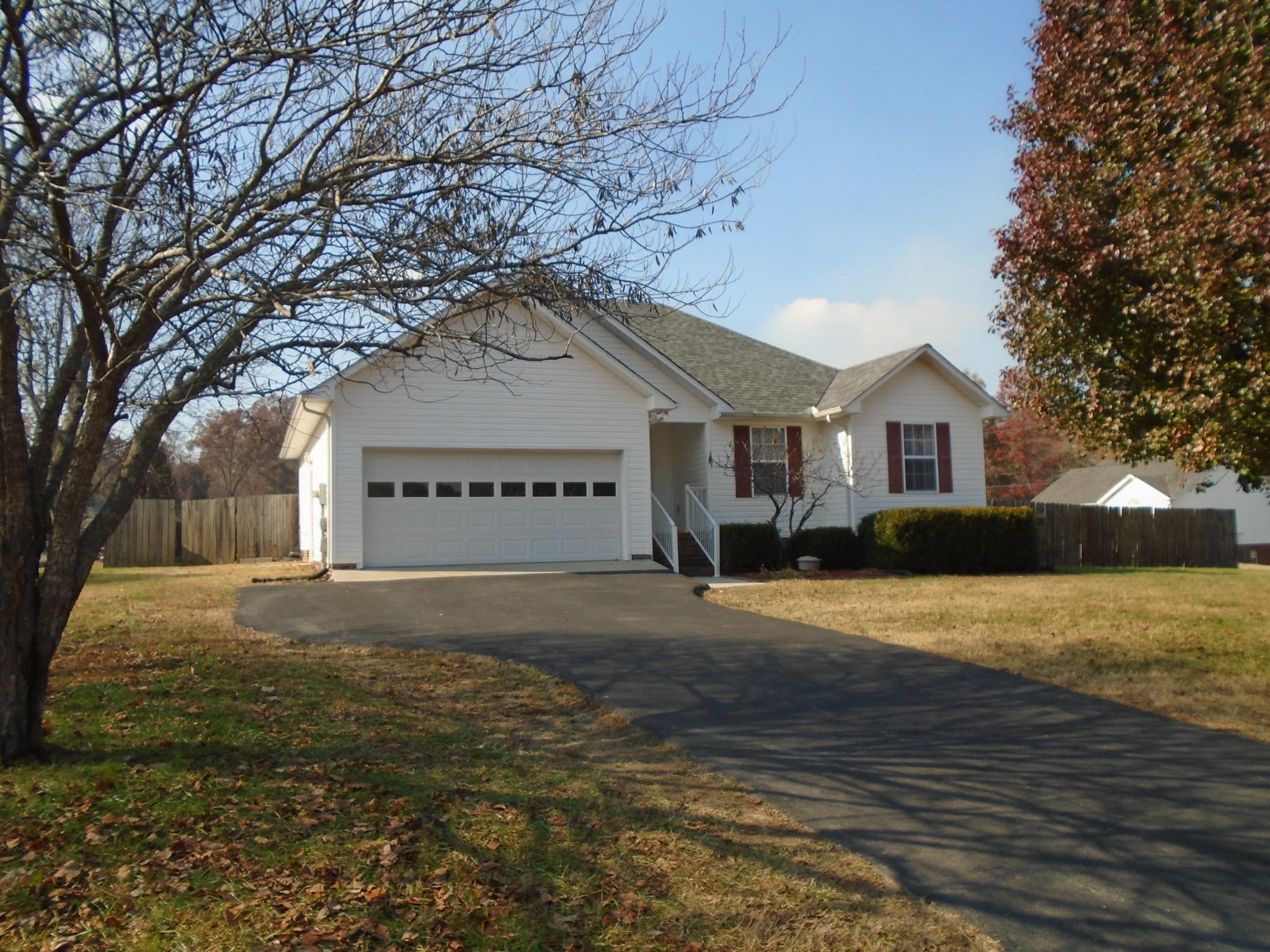 16 Larkspur Ct, Tullahoma, TN 37388 - Tullahoma, TN real estate listing