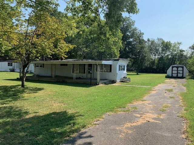 108 Shelby St, Old Hickory, TN 37138 - Old Hickory, TN real estate listing