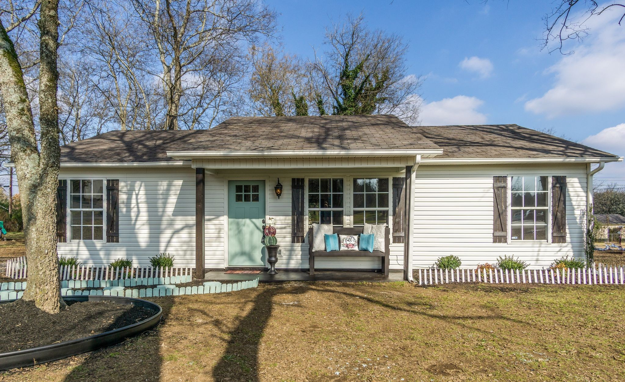 120 Clinch Dr, Columbia, TN 38401 - Columbia, TN real estate listing