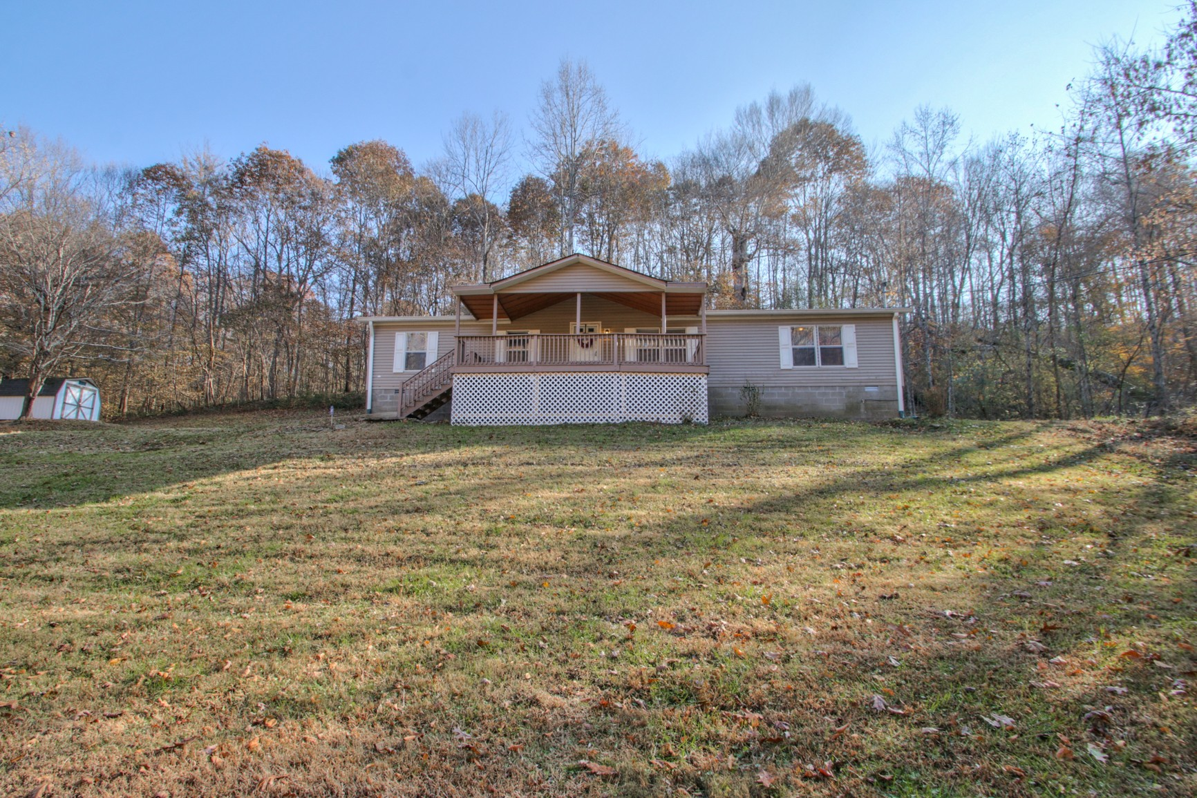 2825 Claylick Rd, Whites Creek, TN 37189 - Whites Creek, TN real estate listing
