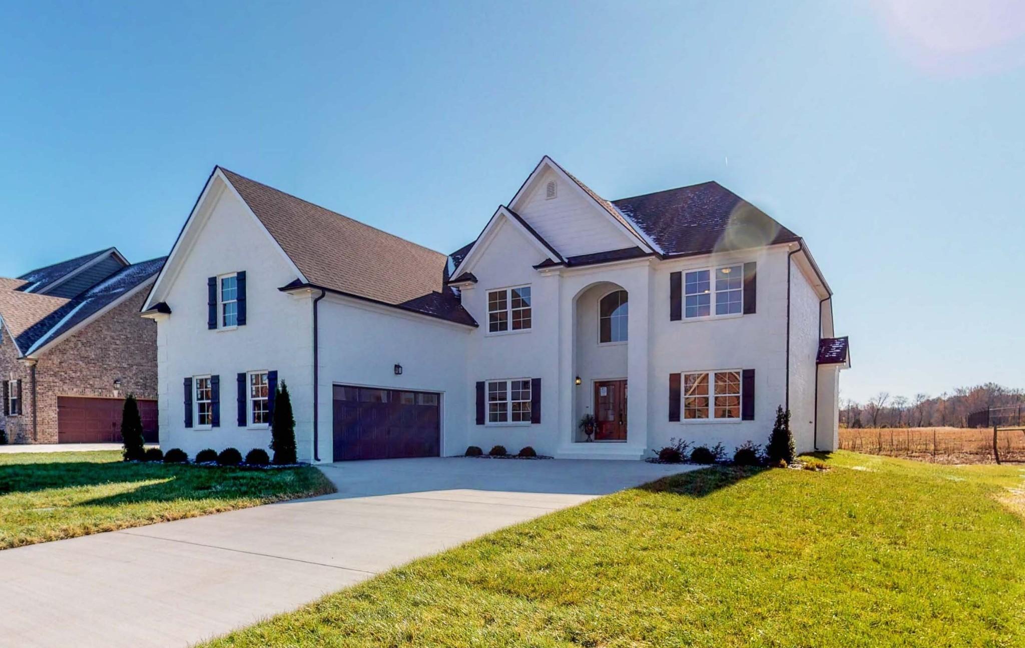7029 Harriswood Ln, Murfreesboro, TN 37129 - Murfreesboro, TN real estate listing