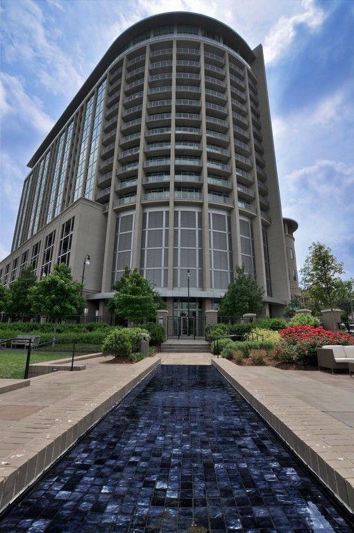 900 20Th Ave S # 814, Nashville, TN 37212 - Nashville, TN real estate listing