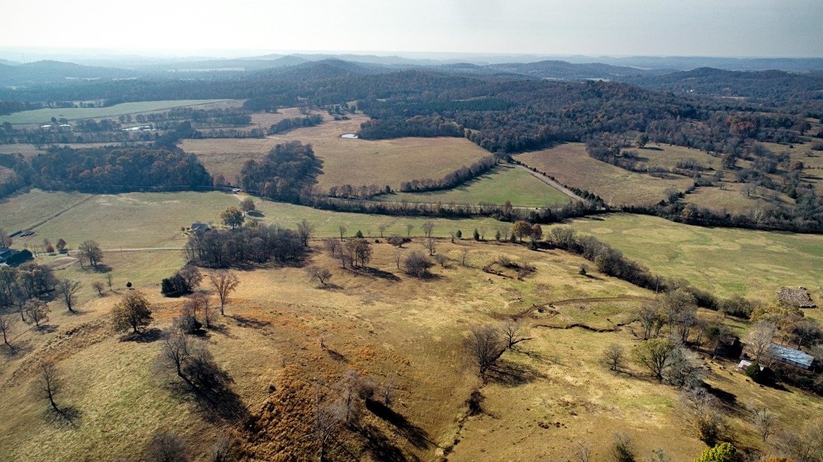 0 Old Stage Road Property Photo - Ardmore, TN real estate listing