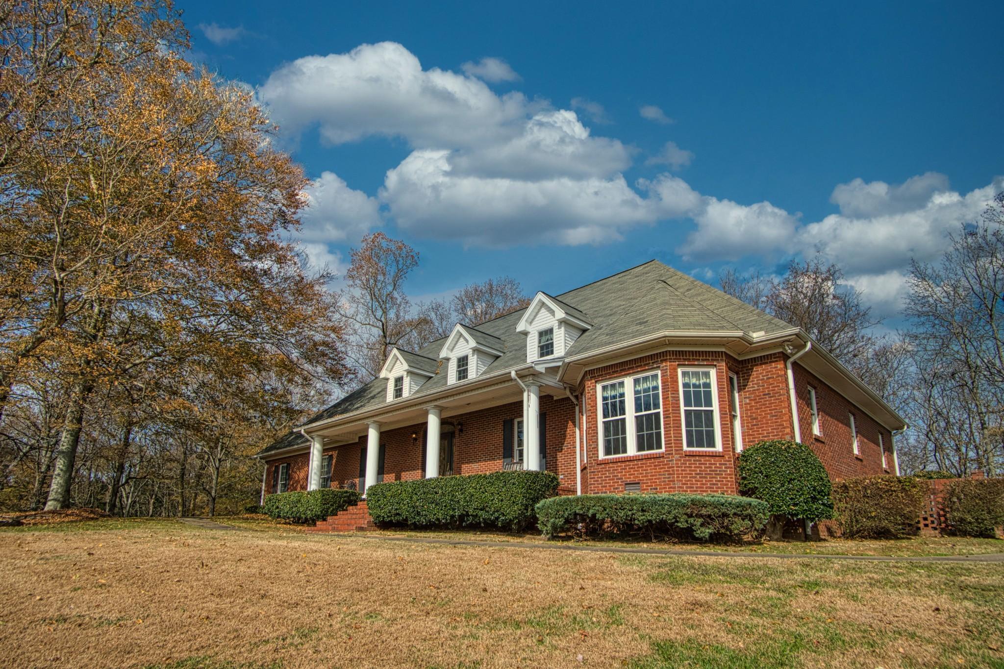 30 Kearns Way, Fayetteville, TN 37334 - Fayetteville, TN real estate listing