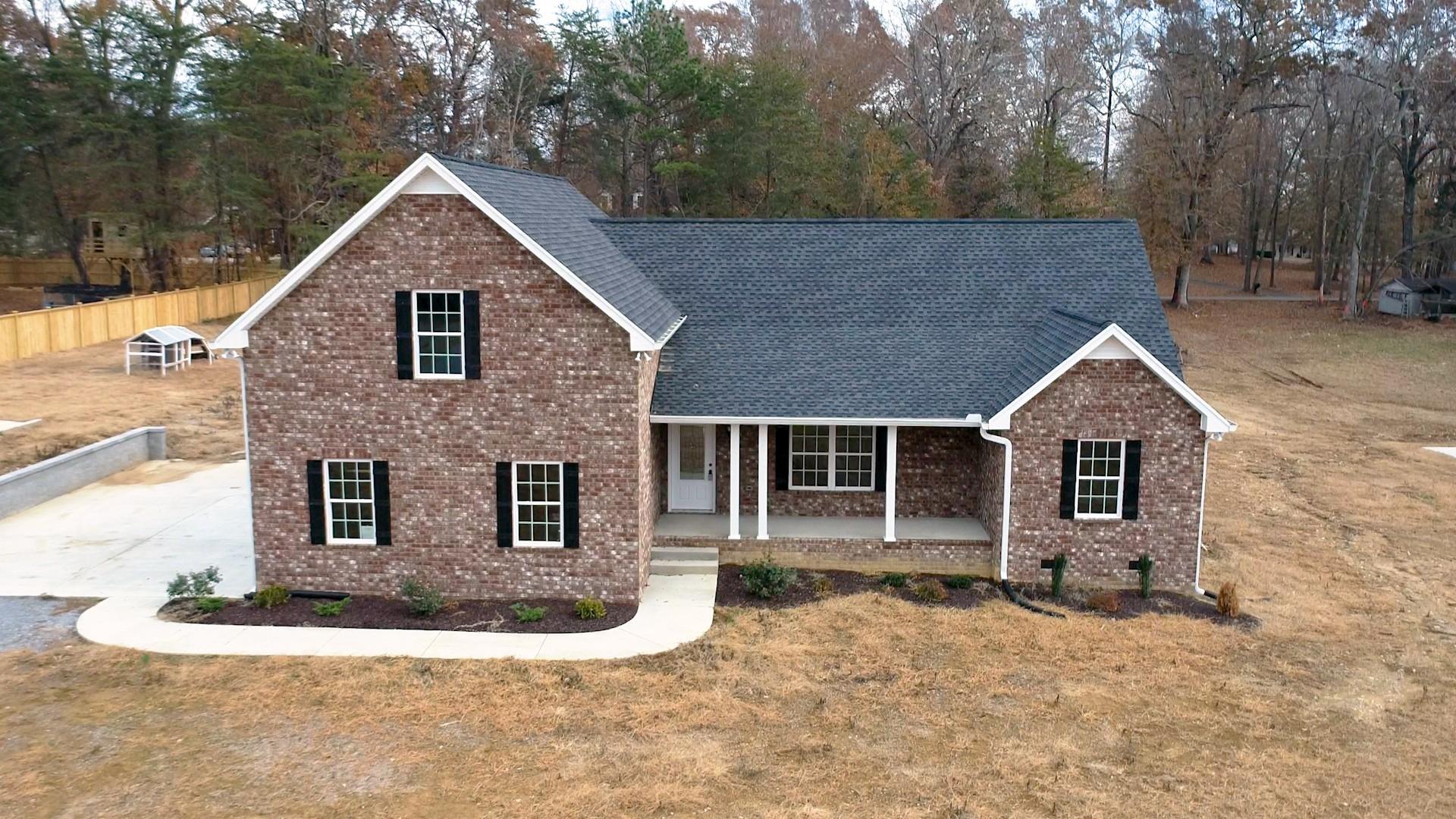 1540 Highway 49, E, Ashland City, TN 37015 - Ashland City, TN real estate listing