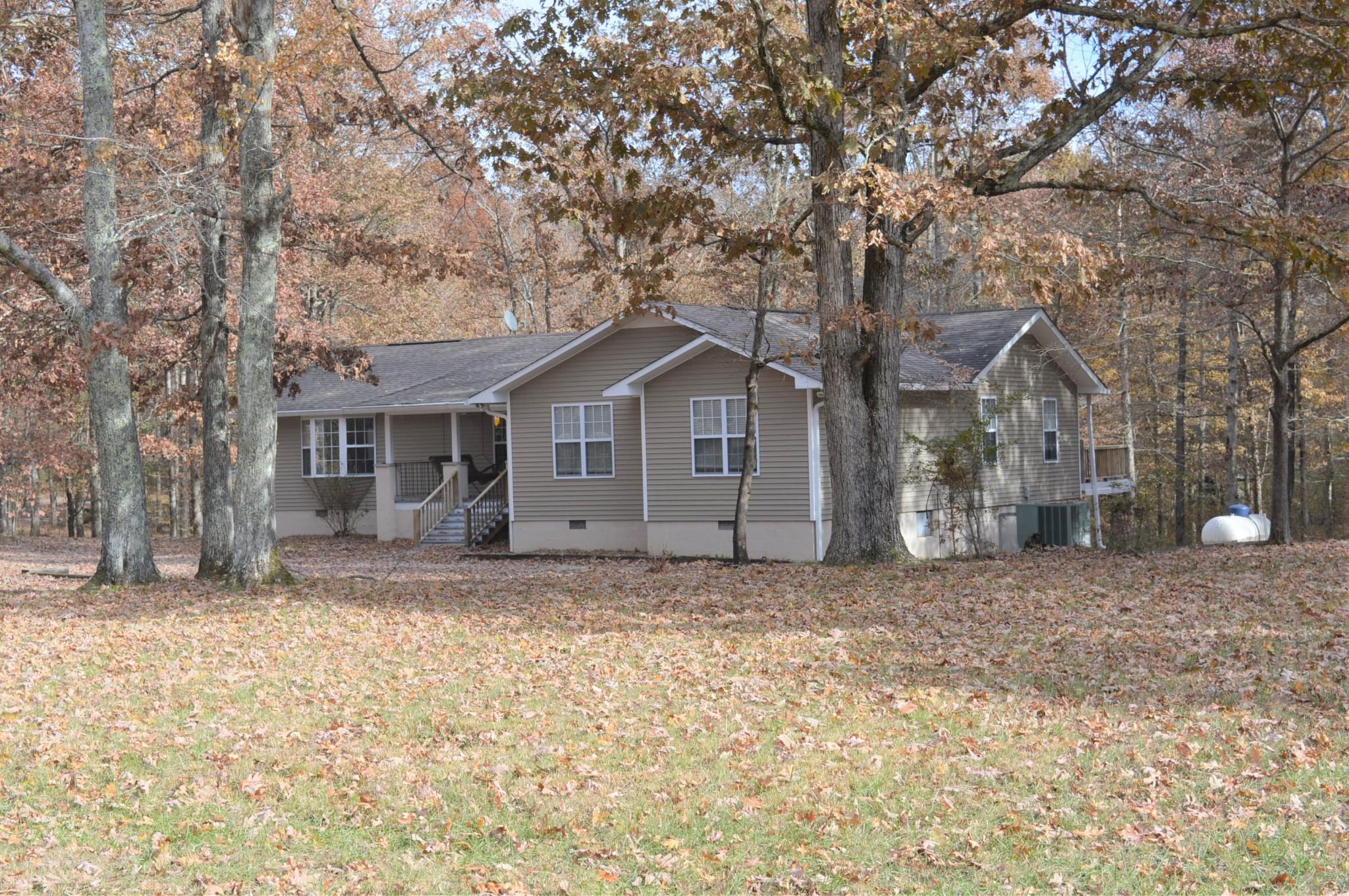 149 Gudger Rd, Sewanee, TN 37375 - Sewanee, TN real estate listing