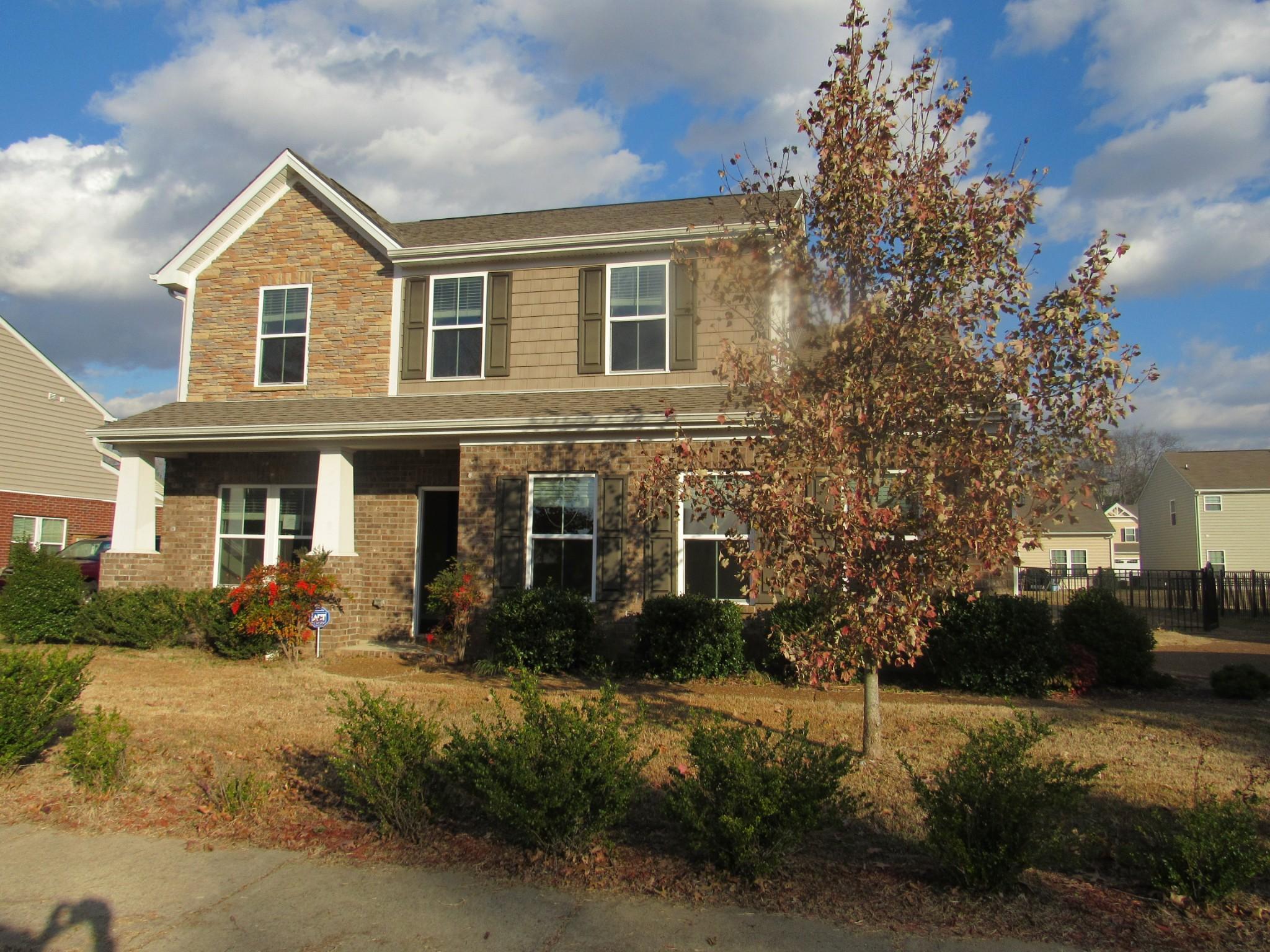 3019 Weston Blvd, Murfreesboro, TN 37128 - Murfreesboro, TN real estate listing
