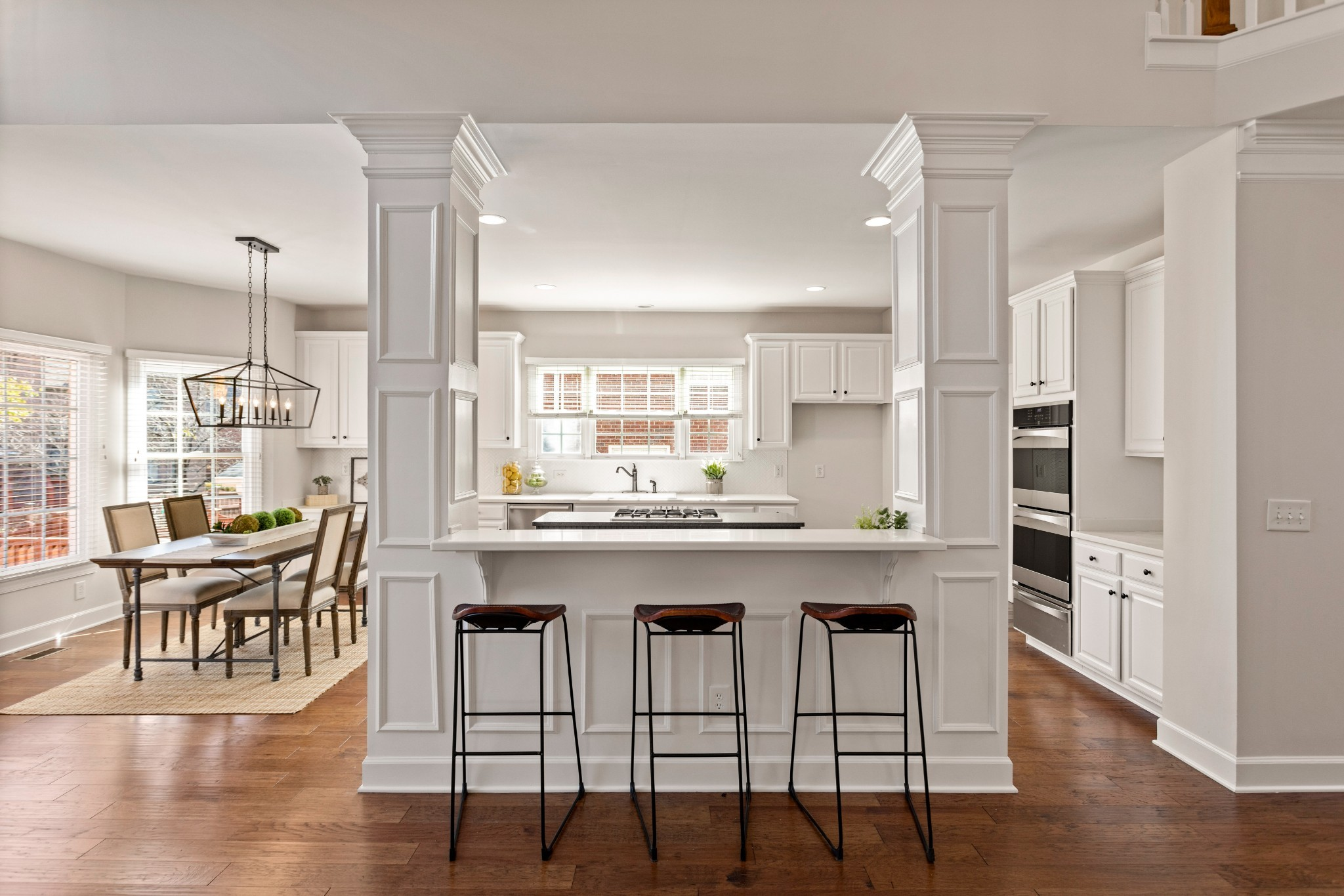 4558 Winfield Drive, Nashville, TN 37211 - Nashville, TN real estate listing