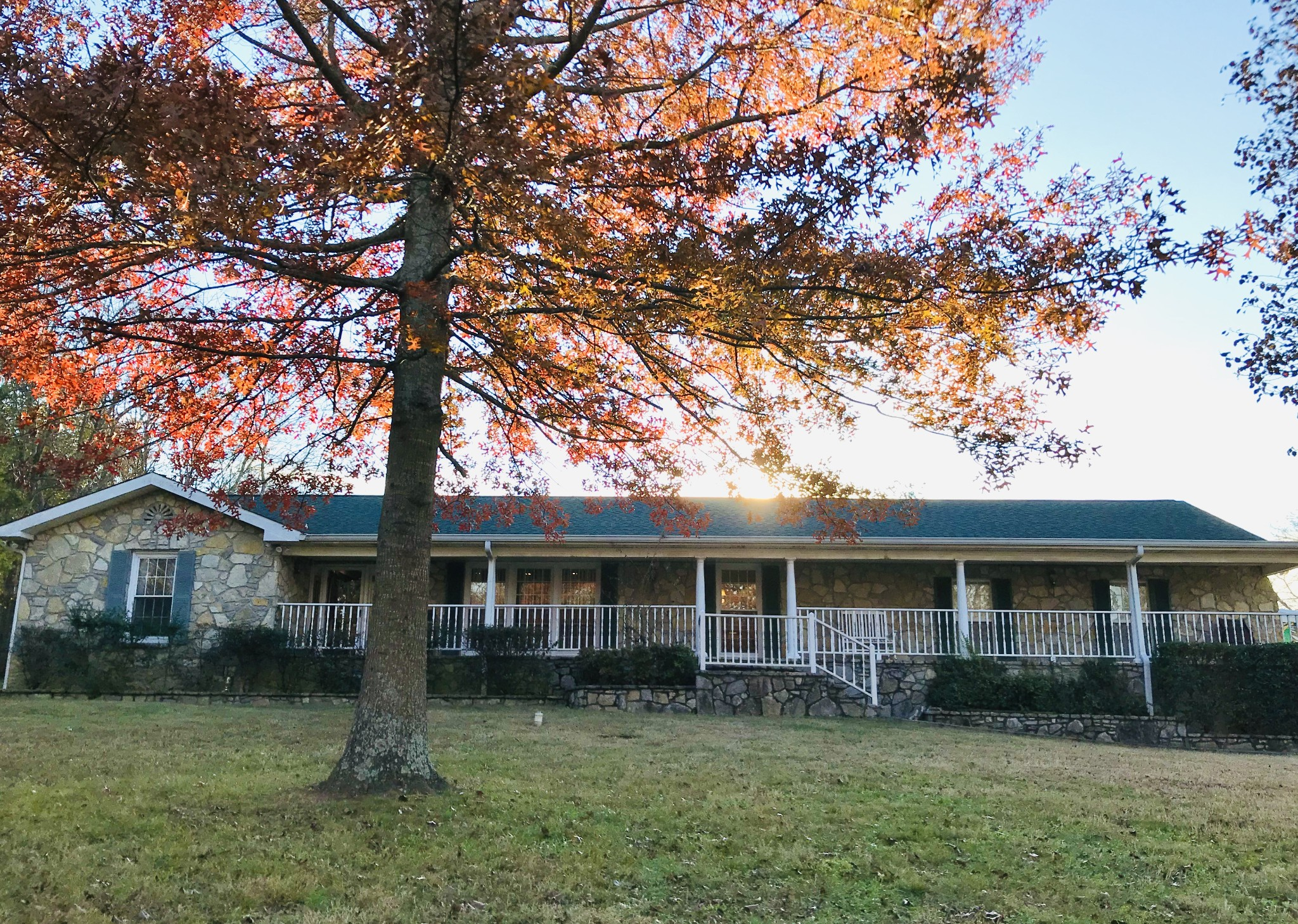 566 Old Nashville Hwy, LA VERGNE, TN 37086 - LA VERGNE, TN real estate listing