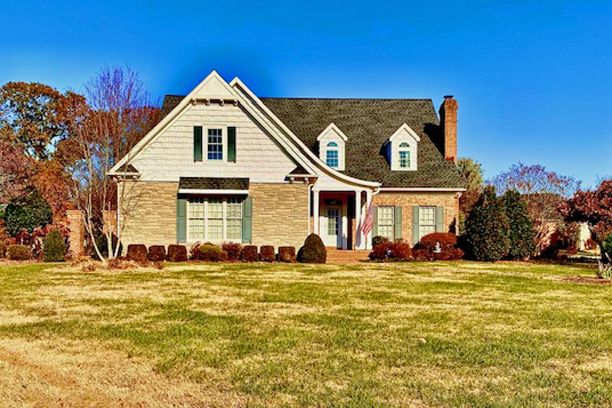 103 Oakland Ct, Franklin, KY 42134 - Franklin, KY real estate listing